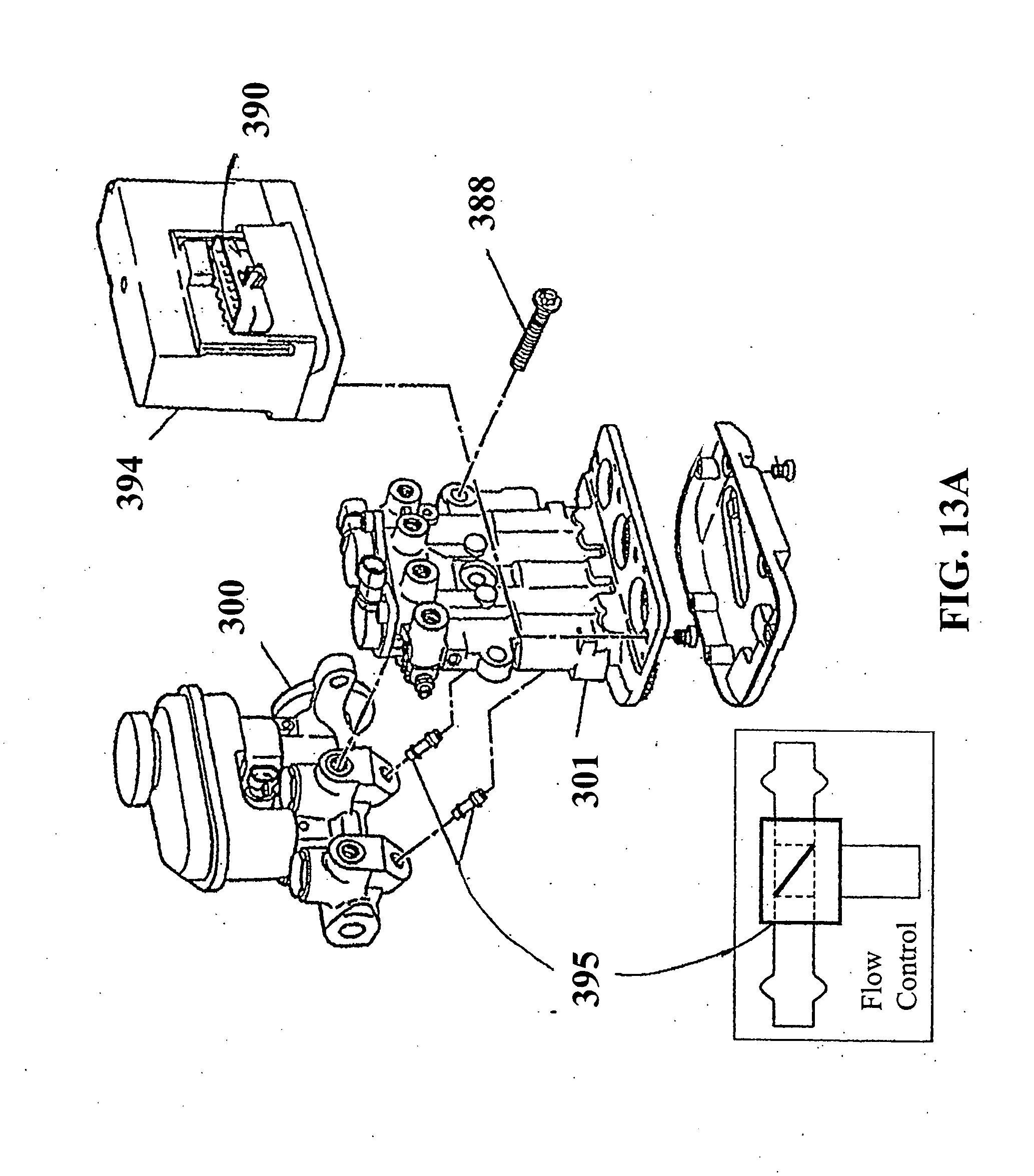 Ford Focus Tps Sensor Diagram Free Engine