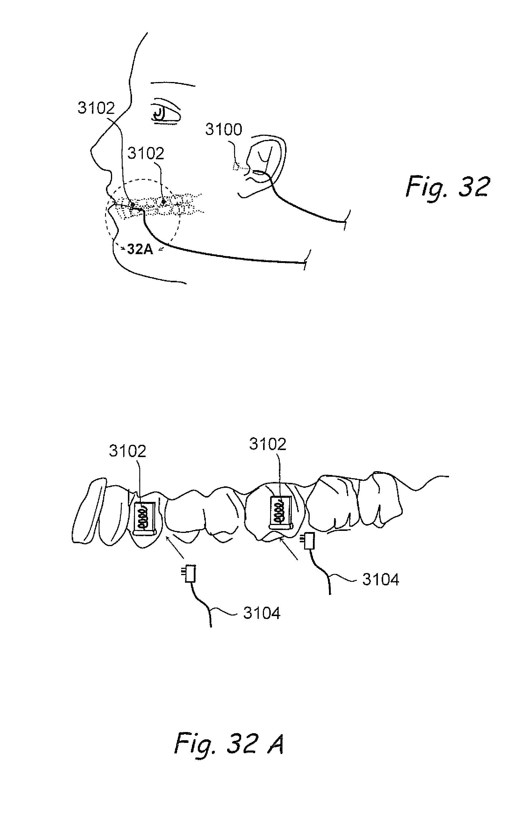 Ear Diagram Eustachian Tube