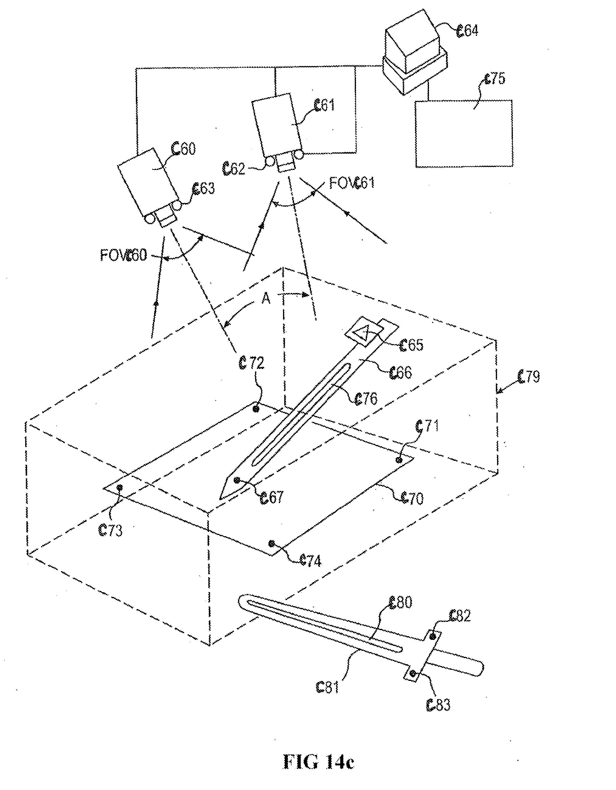 Diagram For Kes Diagram Free Engine Image For User
