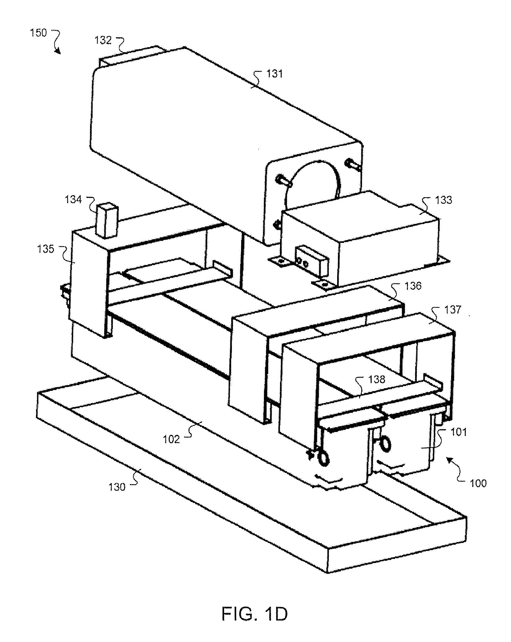 6 5 Onan Generator Wiring Diagram Wiring-Diagram Onan 4000
