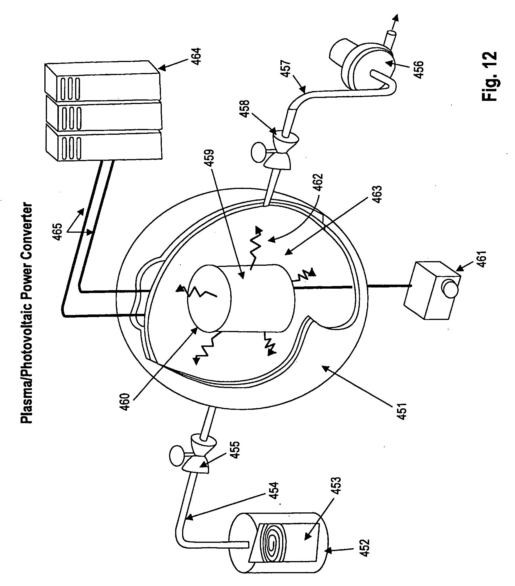 pioneer avh x1500dvd wiring diagram for radio pioneer wiring harness elsavadorla