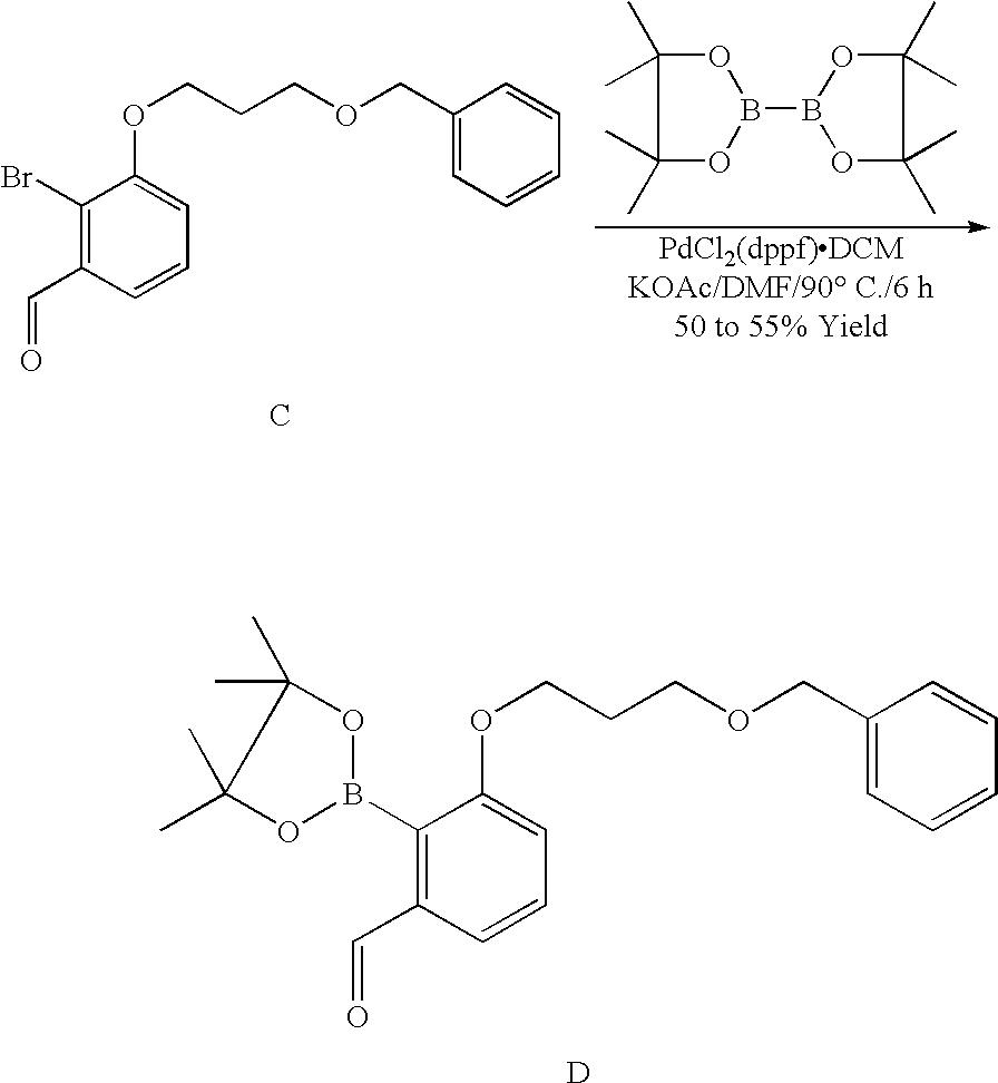 Figure US20090227541A1-20090910-C00330