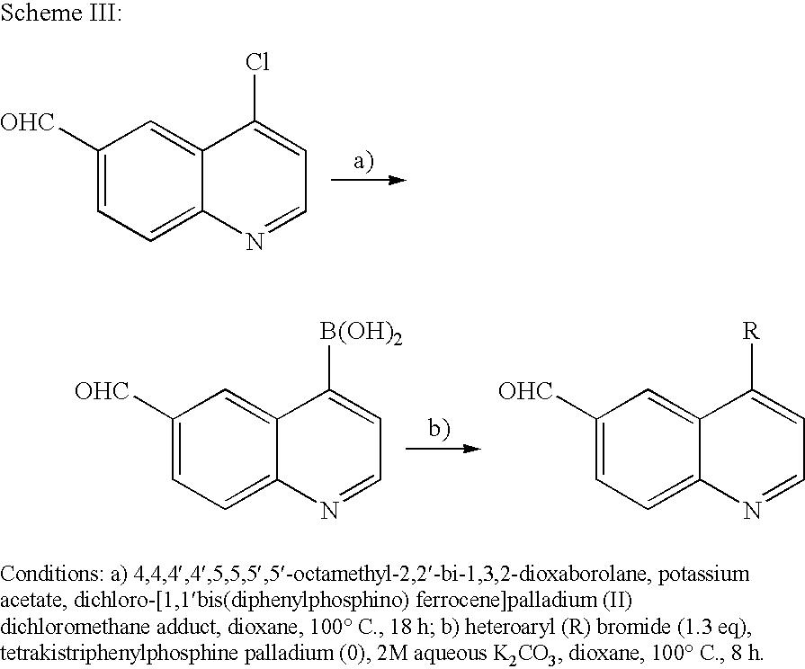 Figure US20090306074A1-20091210-C00017