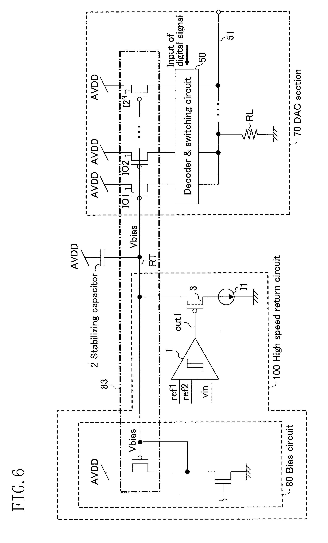 Panther 70 Atv Wiring Diagram – Dinli Wiring Schematic