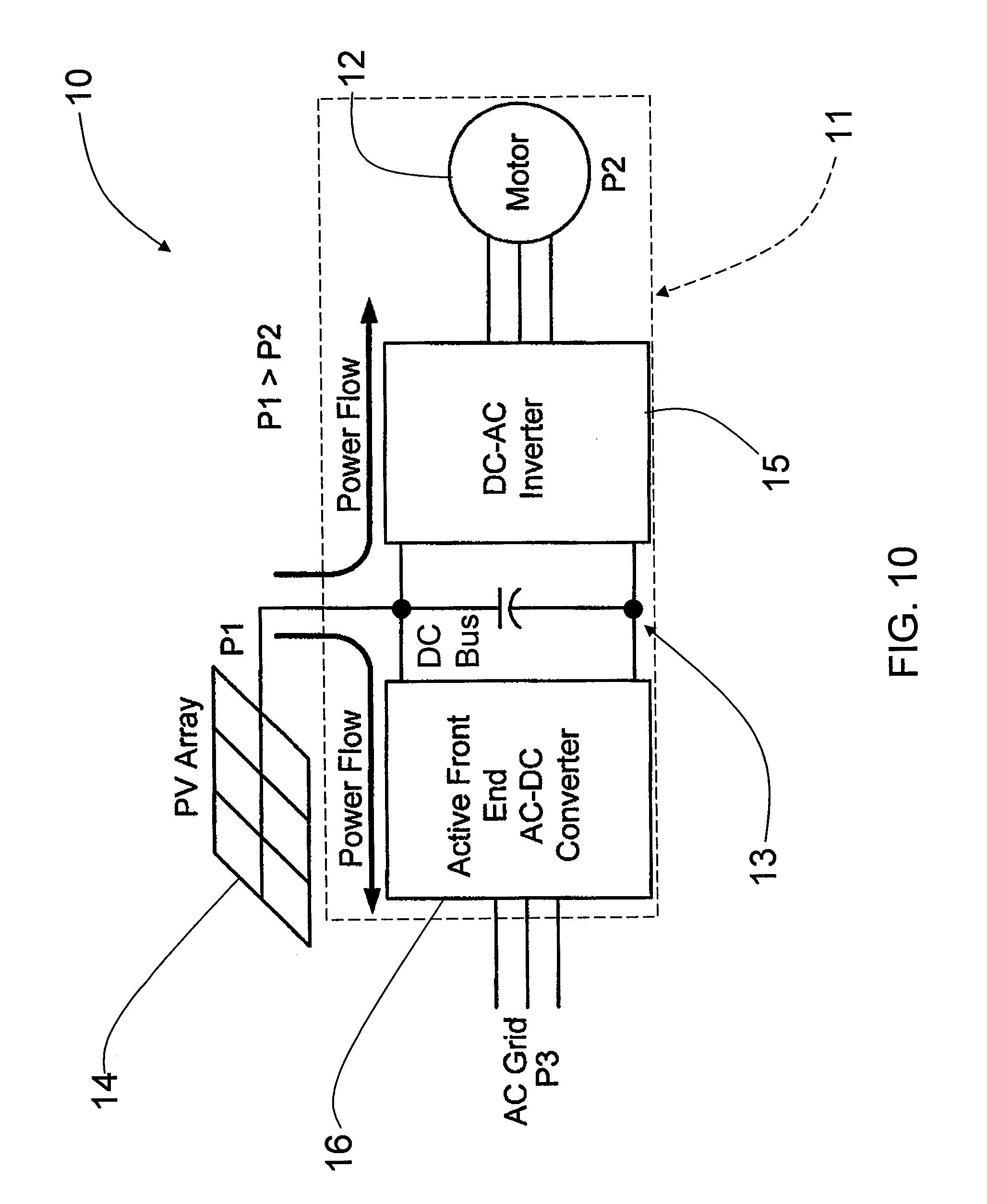 Omron Vfd Wiring Diagram