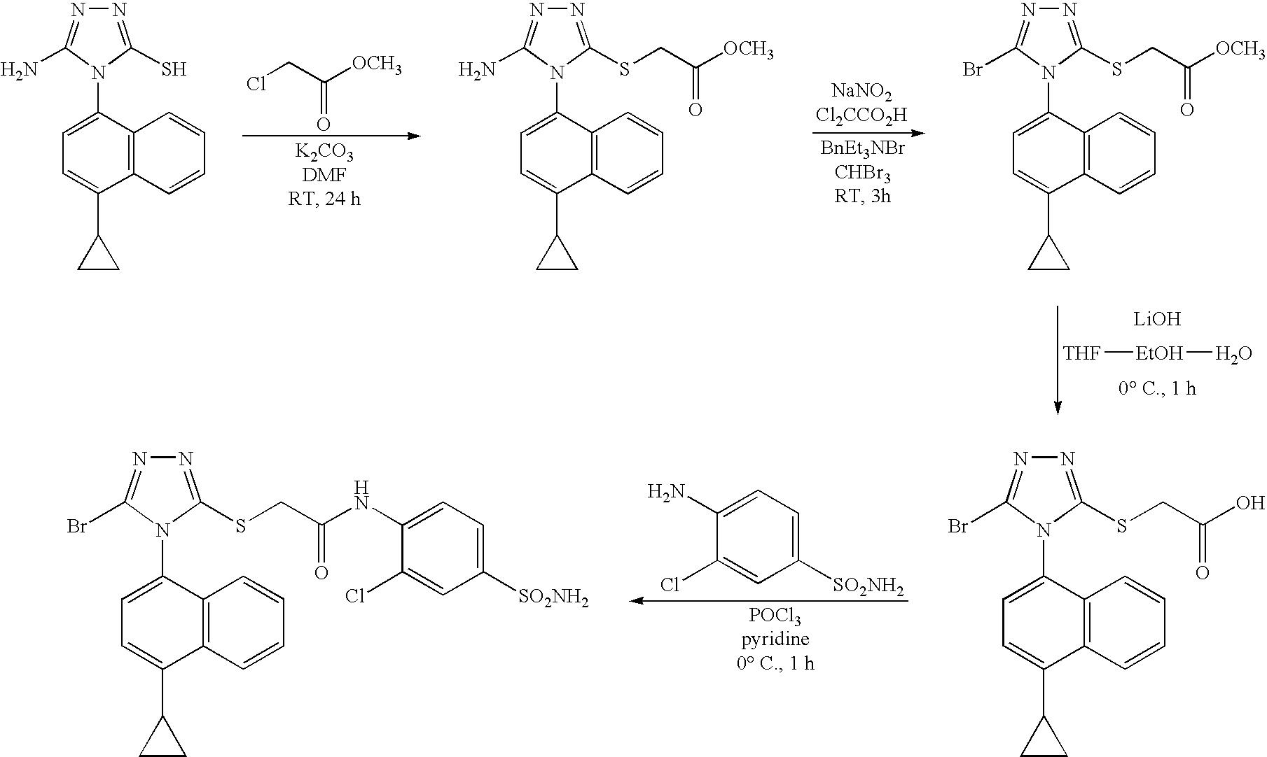 Figure US20100081827A1-20100401-C00017