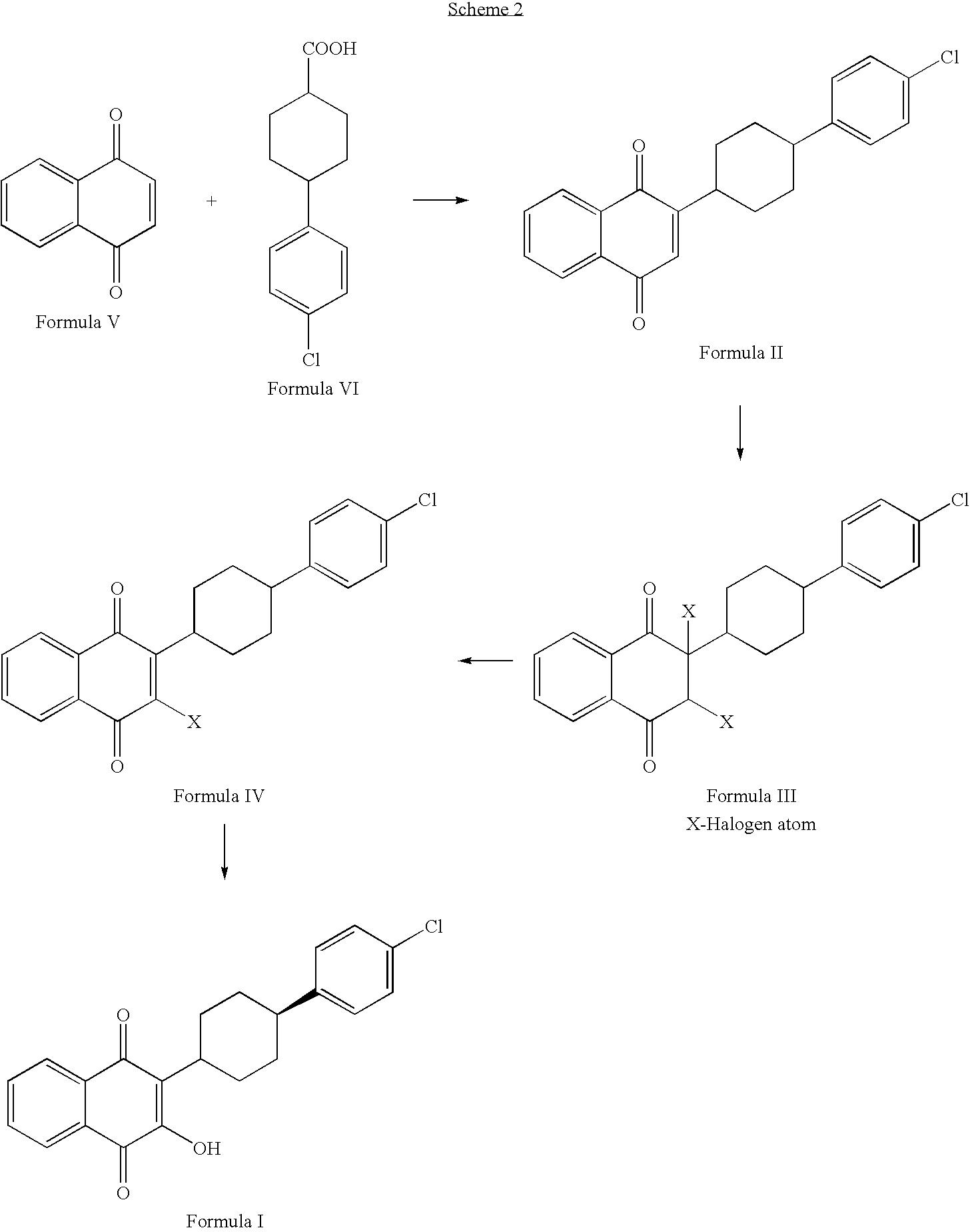 Figure US20100081847A1-20100401-C00002