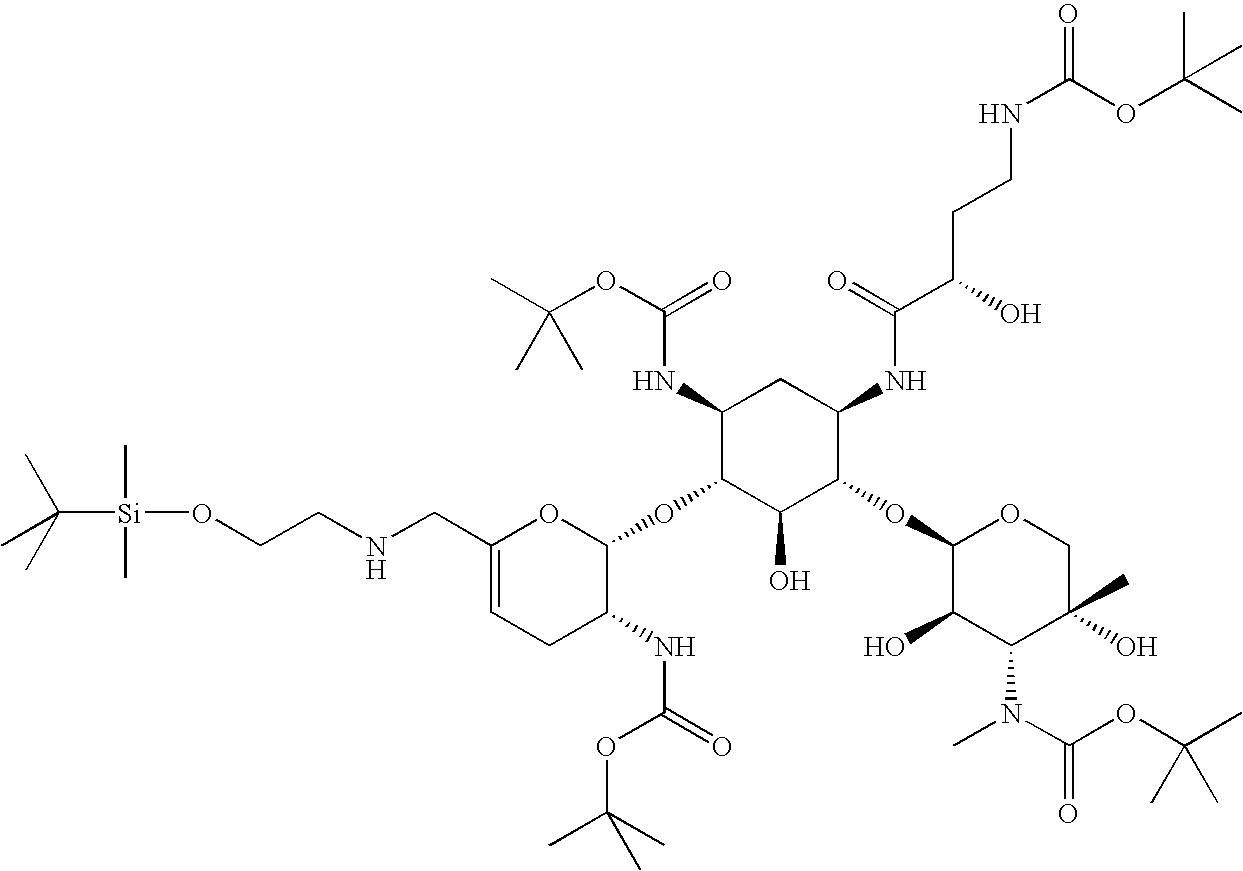 Figure US20100099661A1-20100422-C00074