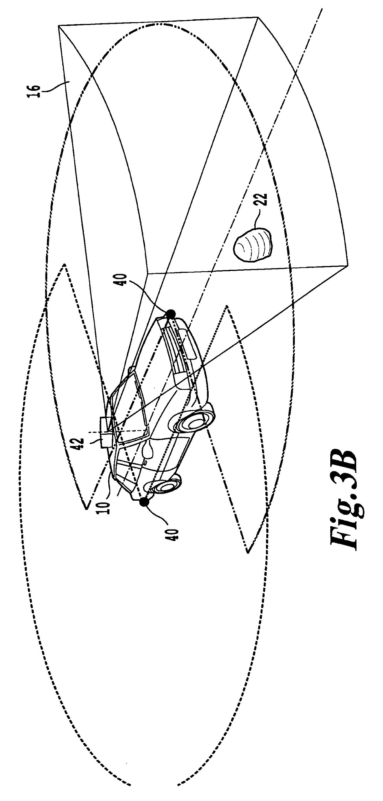 Trailer breakaway wiring diagram 6 and 7 way plugs wiring diagram