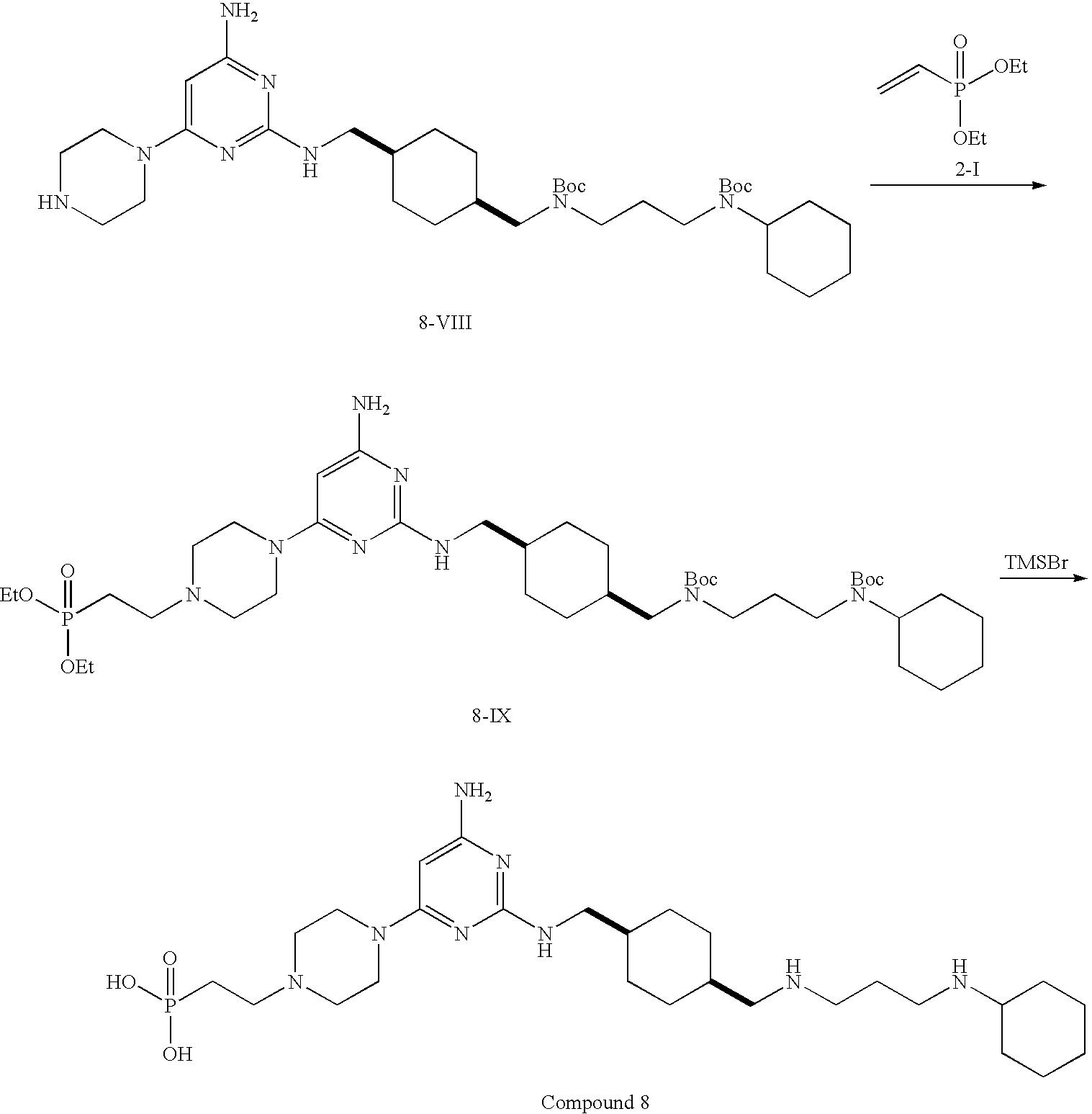 Figure US20100120719A1-20100513-C00017