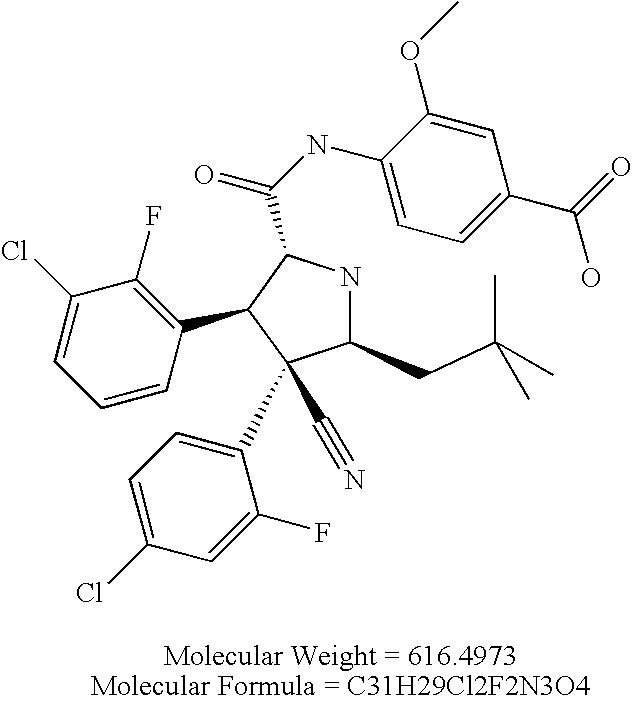 Figure US20100152190A1-20100617-C00700