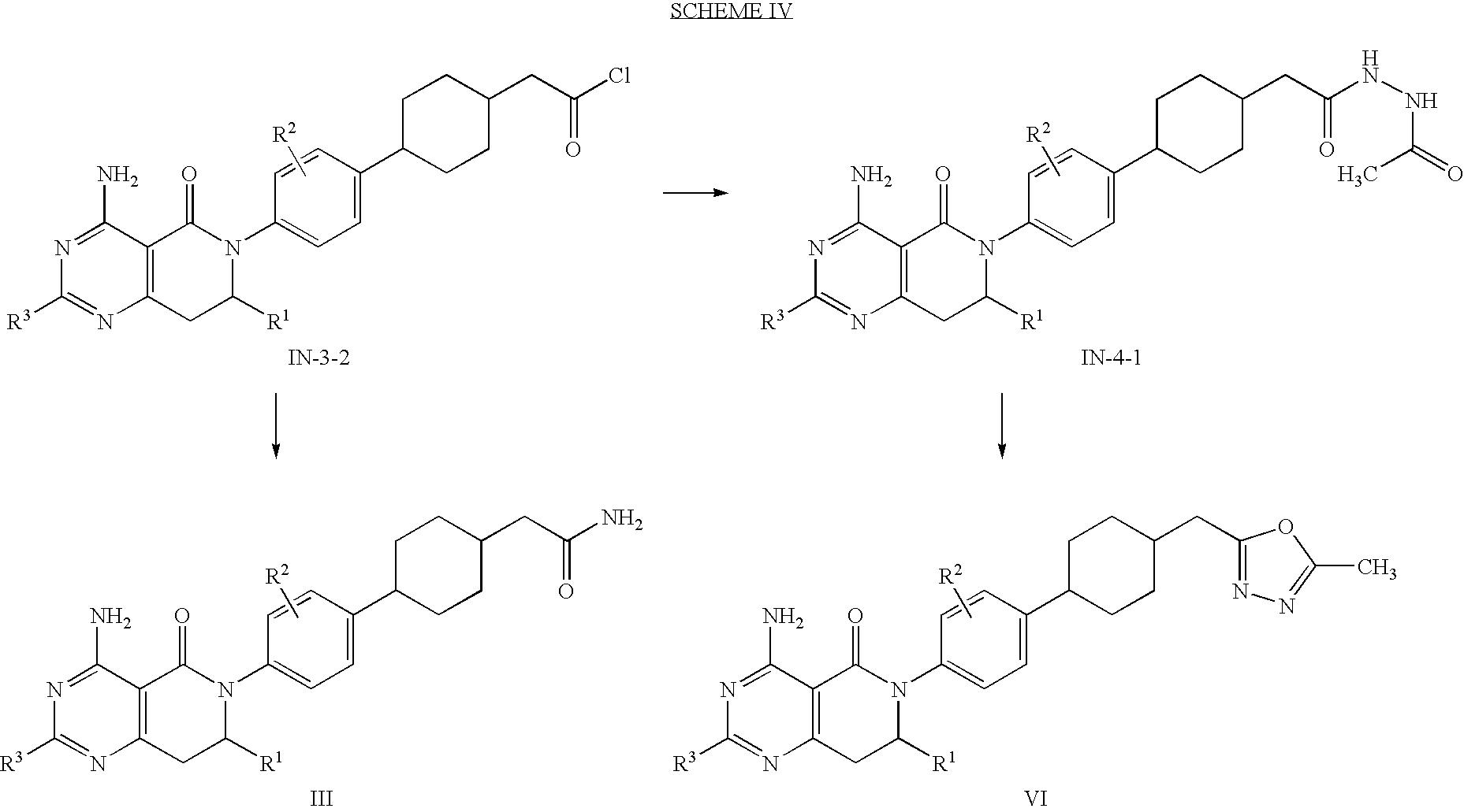 Figure US20100197591A1-20100805-C00011