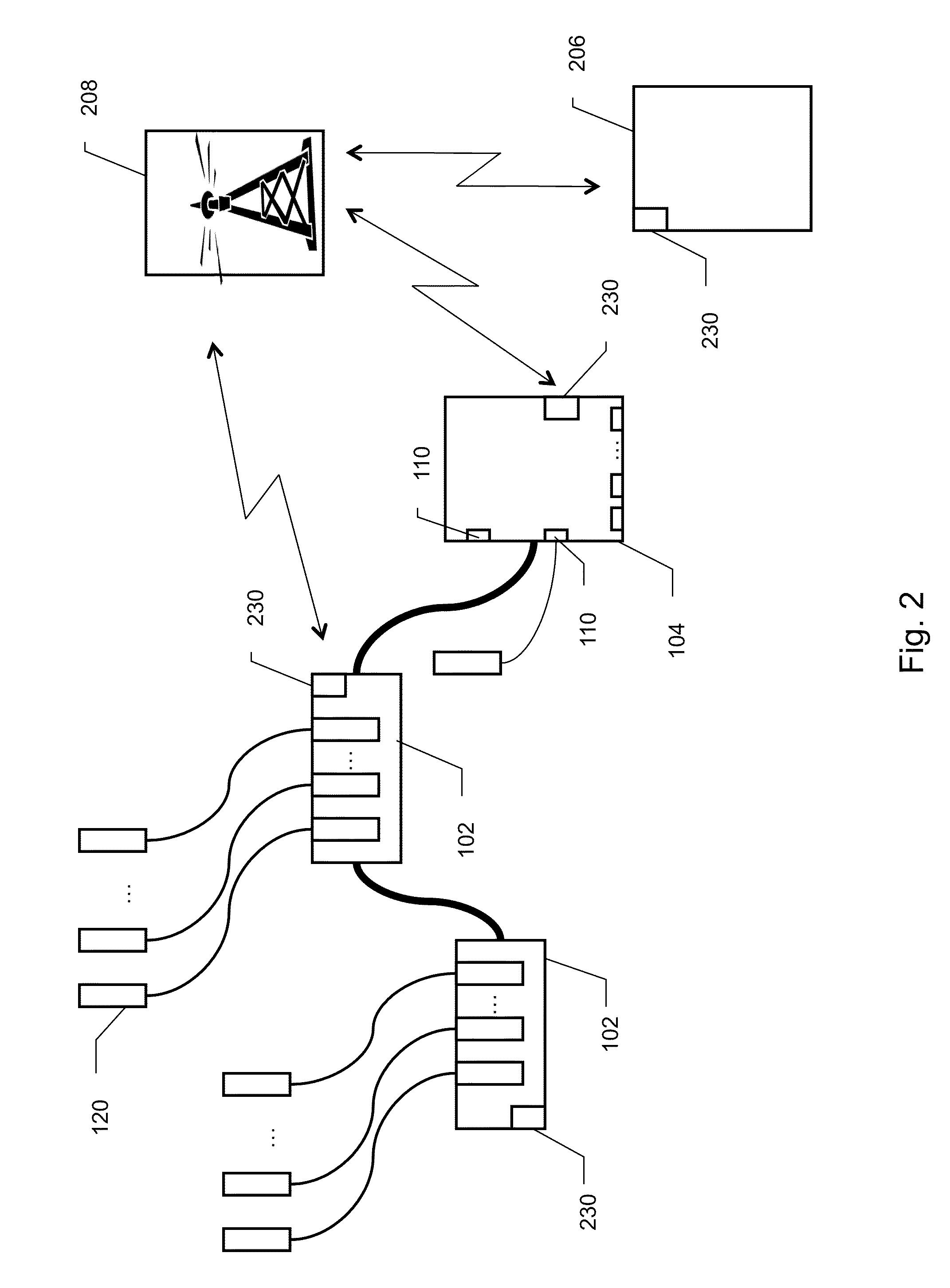 Diagram 99 Freightliner Fl112 Fuse Box Diagram Full
