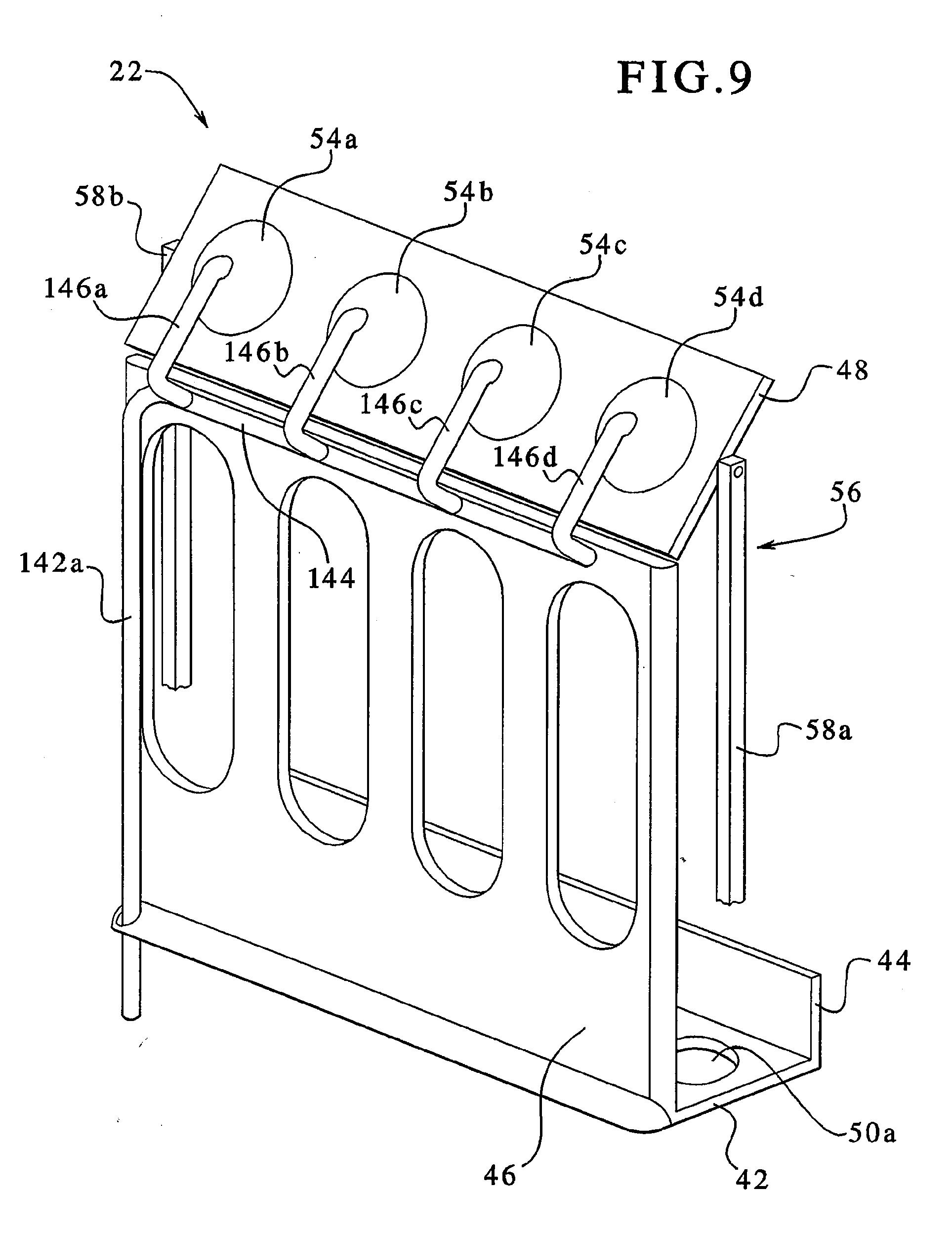 Flow rite 115v fuel pump century 2000 autopilot service manual at century century svb2034 wiring diagram