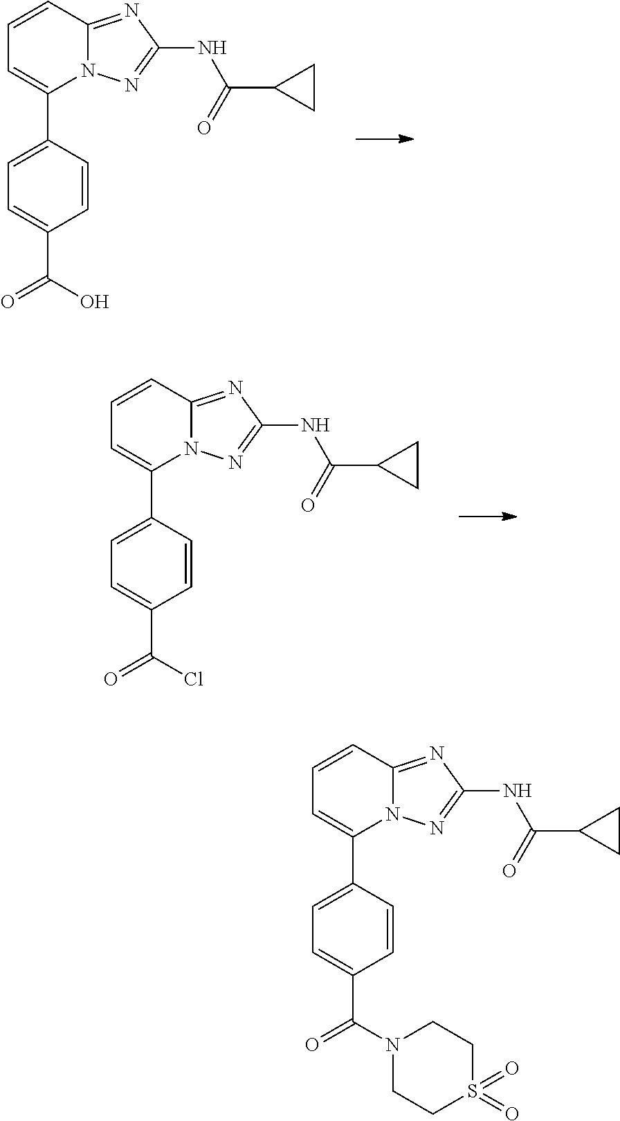 Figure US20100331319A1-20101230-C00007