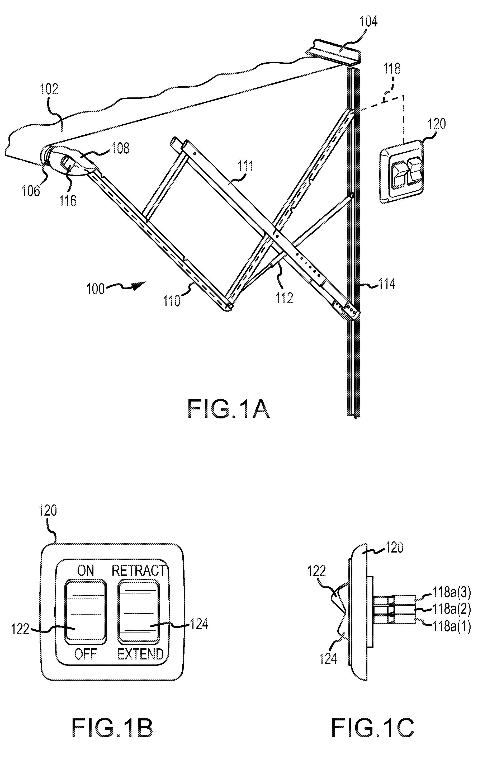 Dometic Rv Plug Wiring Diagram