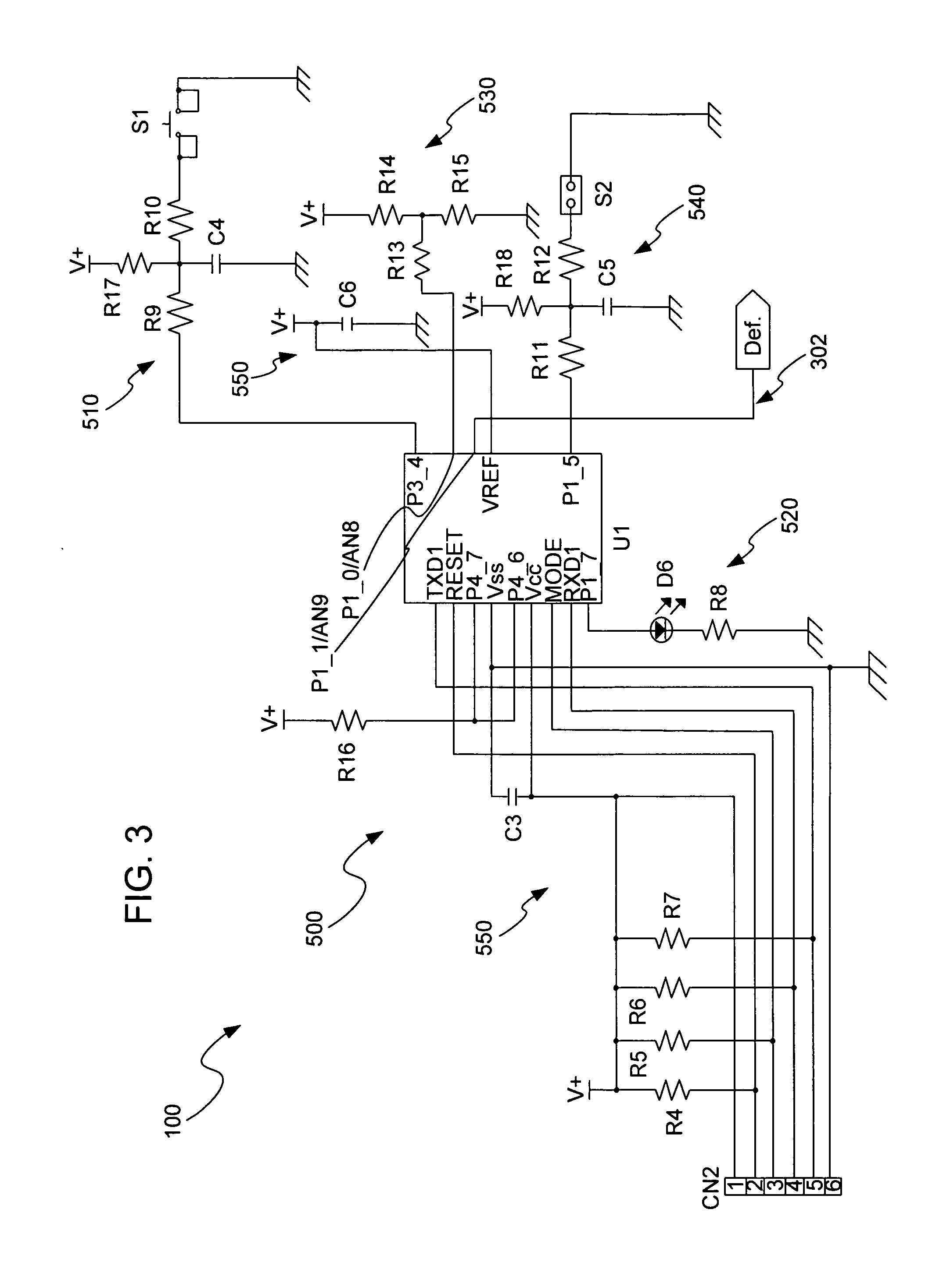 luxaire air conditioning wiring diagram