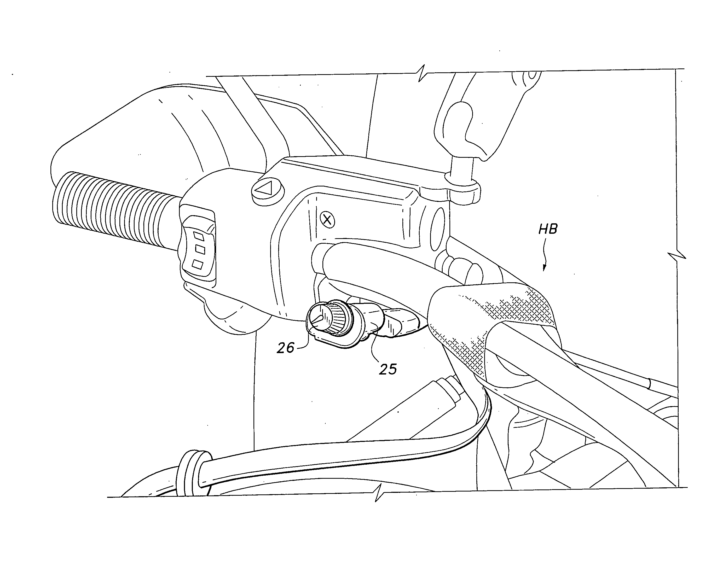Lance Wiring Harness Diagram