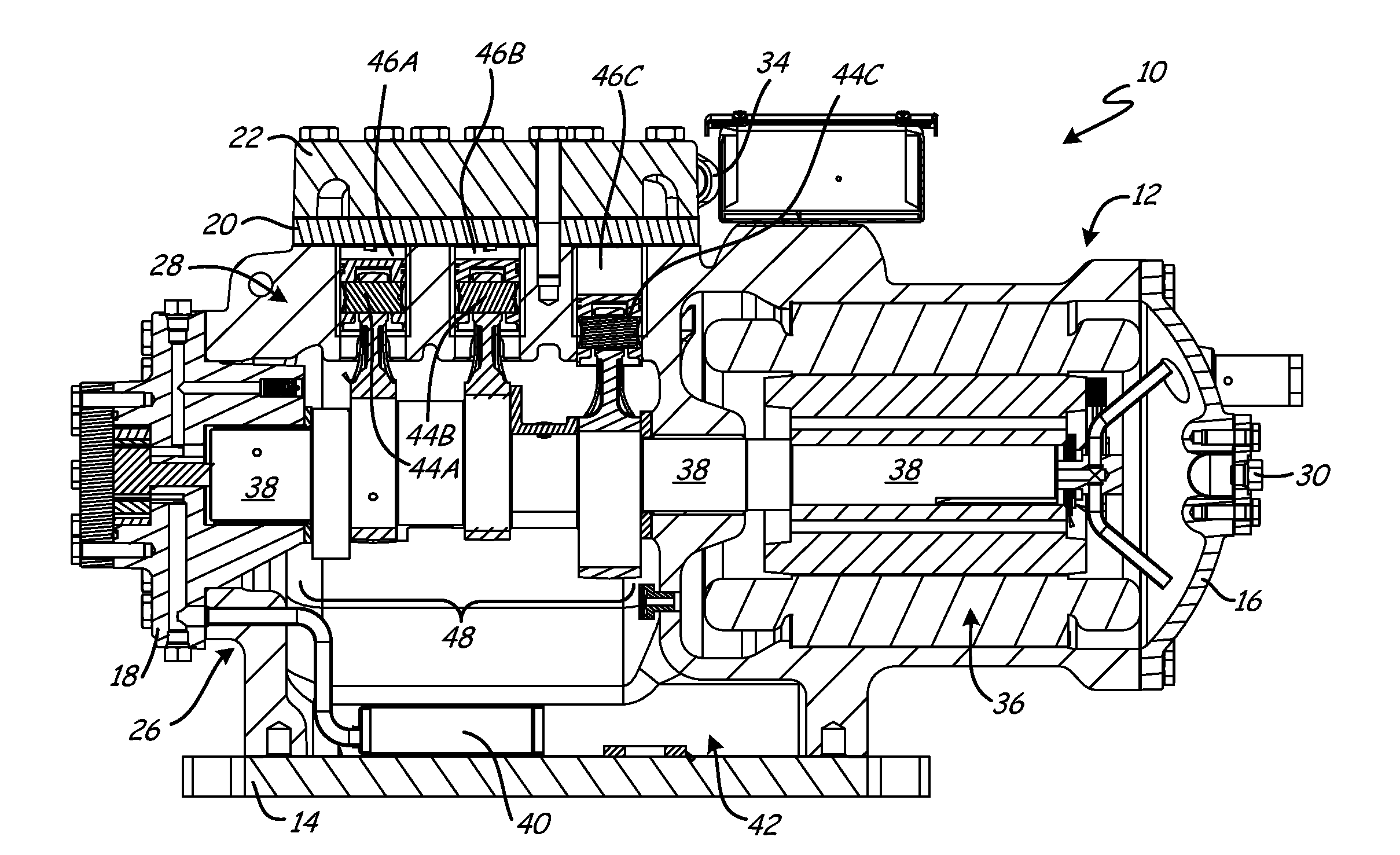 tags: #air compressor pressure switch wiring#air compressor pressure switch  diagram#wire 3 phase air compressor pressure switch#air compressor pressure