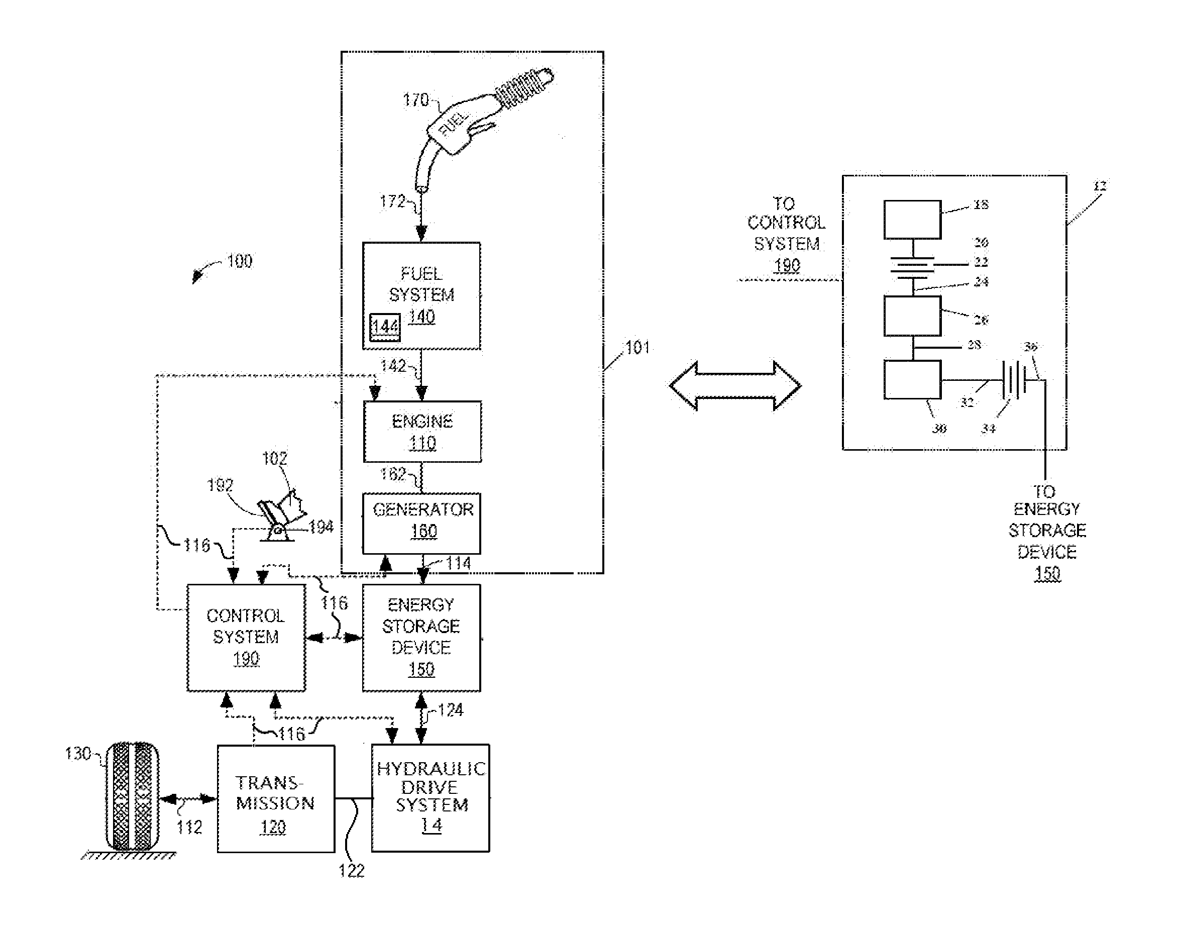 Worcester Boiler S Plan Wiring Diagram Worcester Boiler