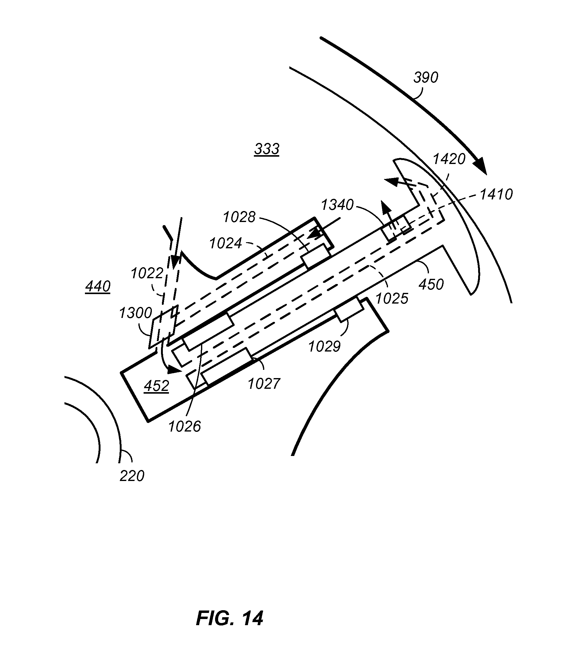 Rotary Engine Rx7