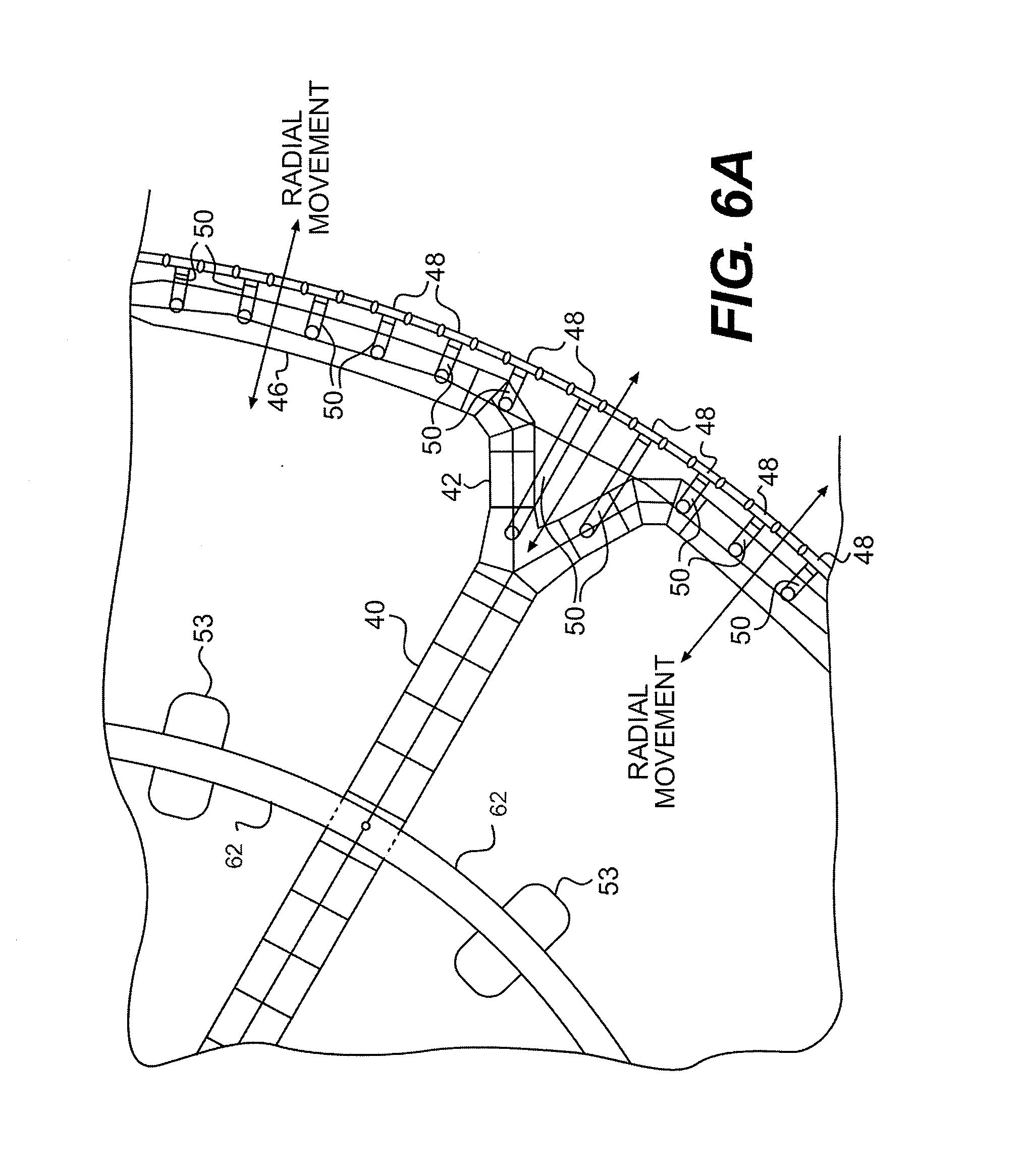 31 Ford Ranger Cooling System Diagram
