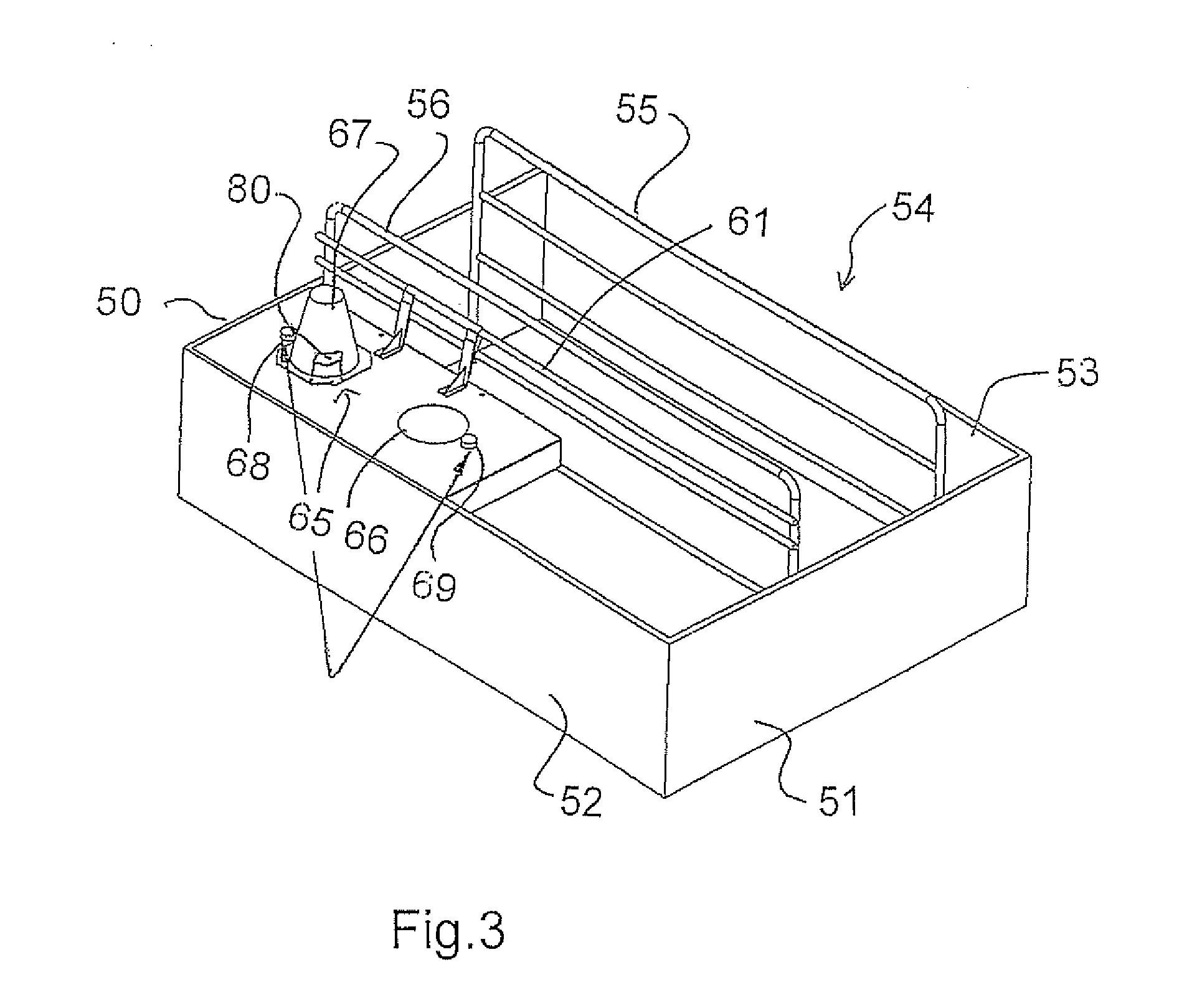 Nest wiring diagram heatlink