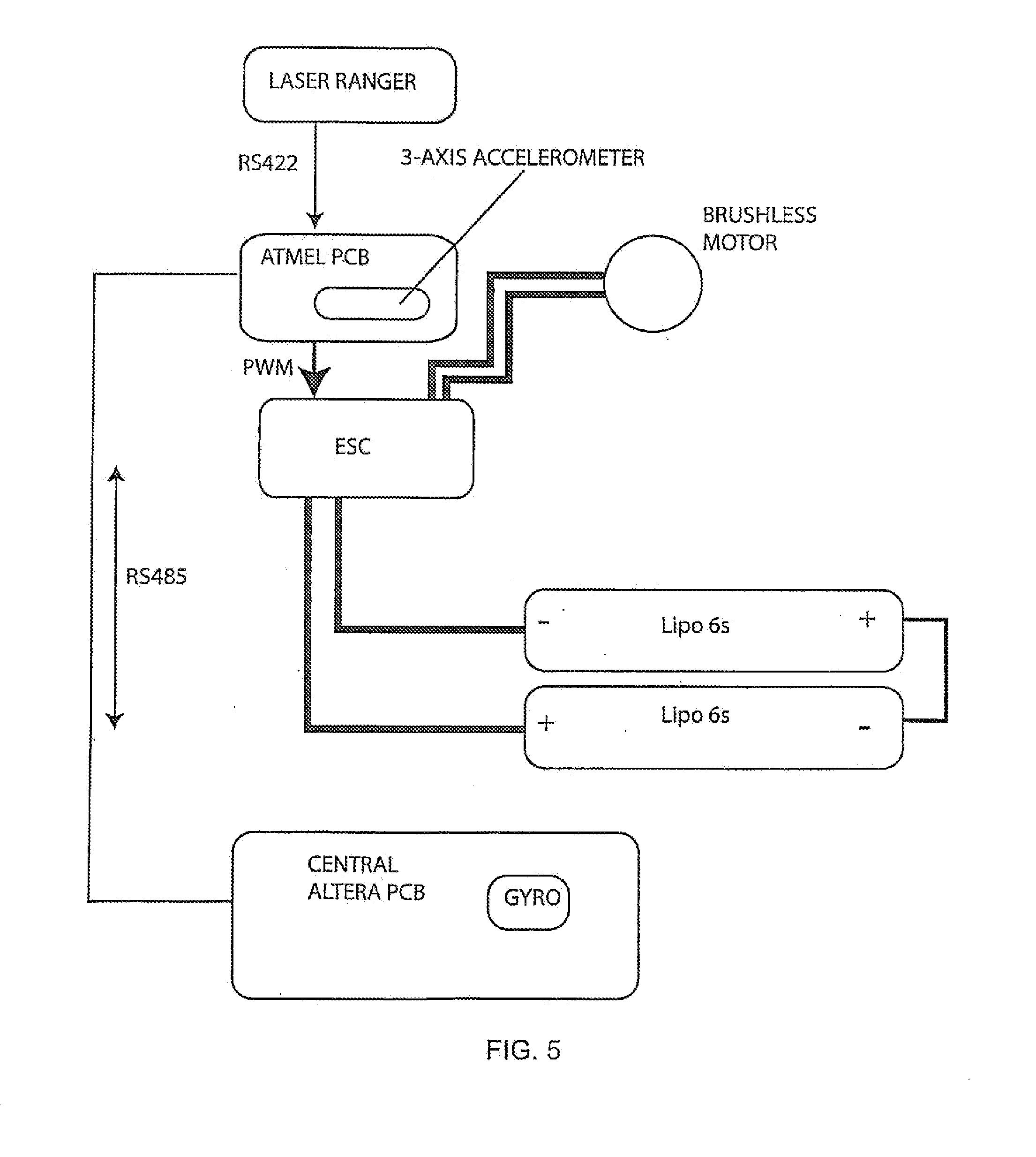Ricon S Series Wiring Diagram Schematics. Ricon Wiring Diagrams Schematic S Series Diagram. Wiring. Ricon S Series Wiring Diagram 1231 At Scoala.co