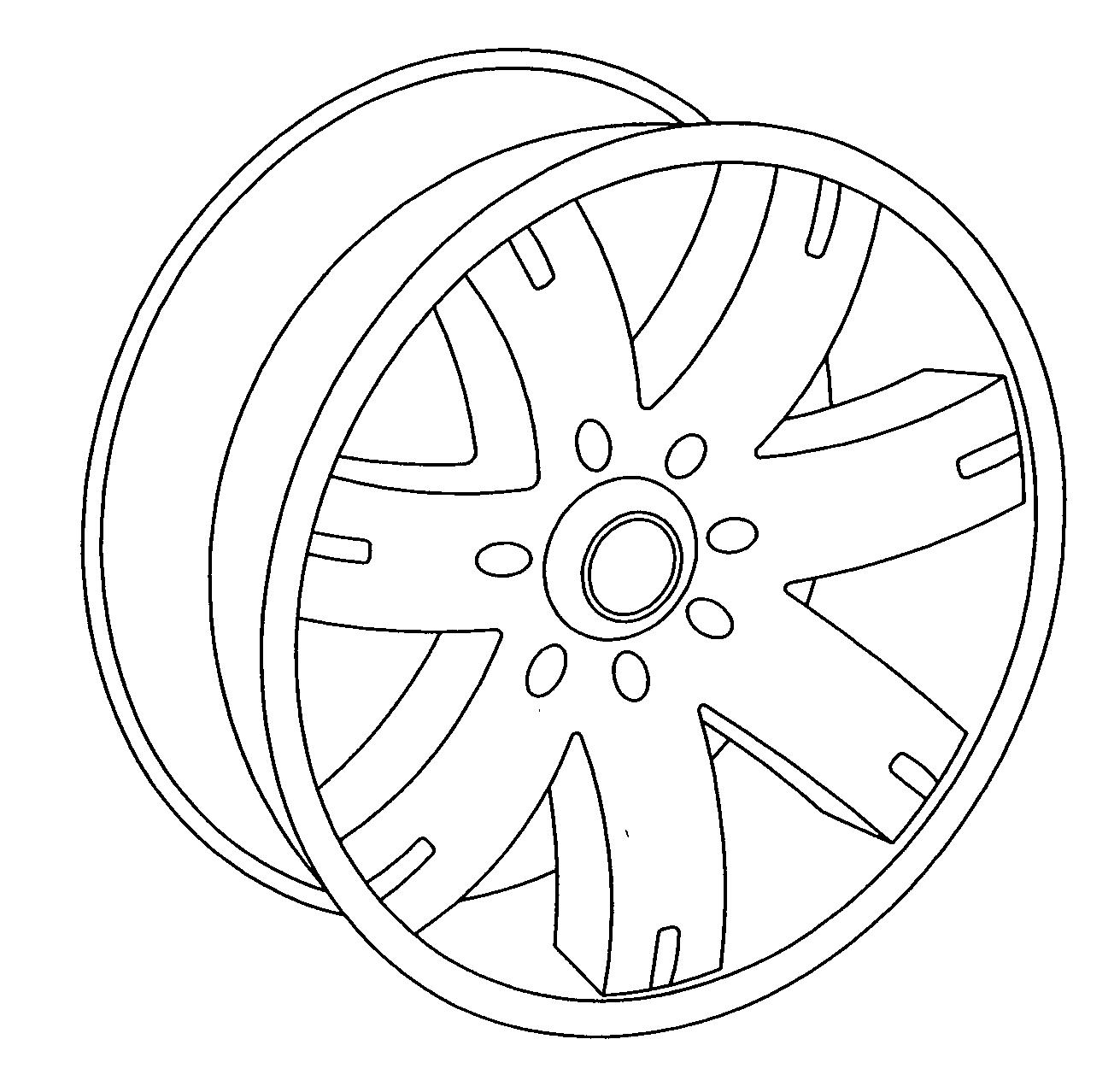 Plastic Fan Junction Box Plastic Free Engine Image For
