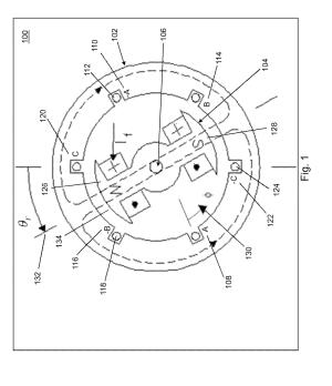 Nema L6 30 Plug Wiring Diagram • Wiring And Engine Diagram