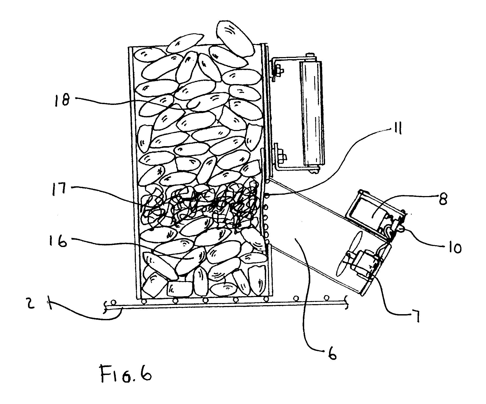 cj7 painless wiring harness diagram cj7 wiring switches