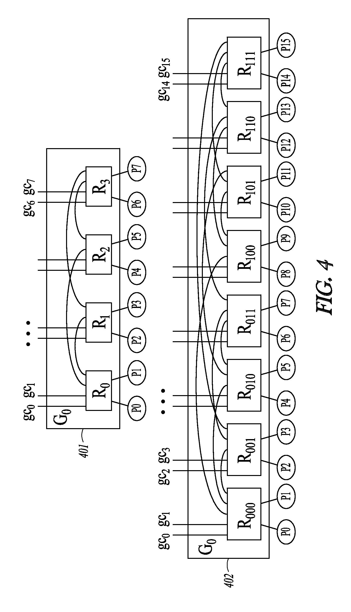 Dodge Ram Fuse Box Diagram