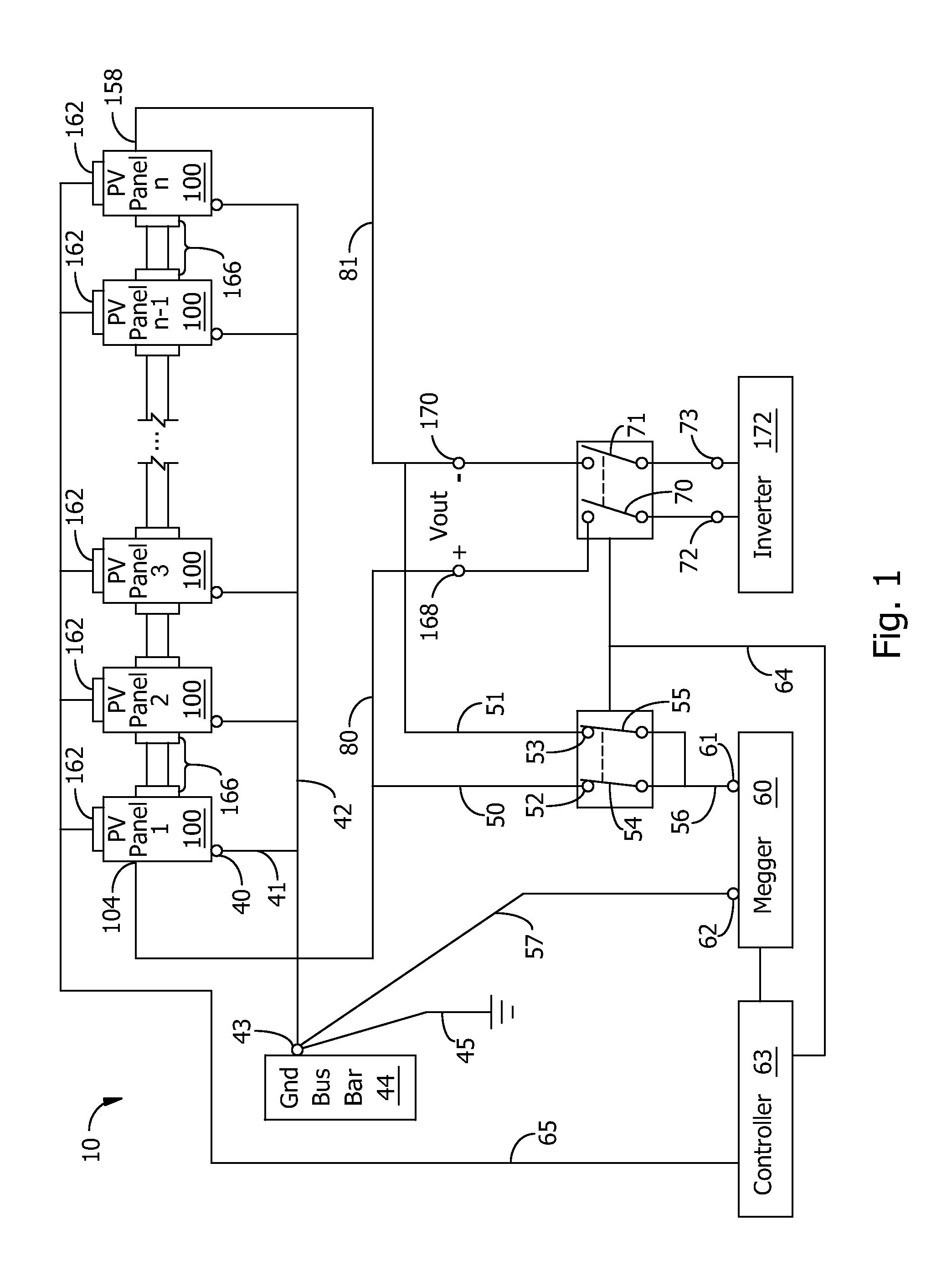 tork photocell 2001 wiring diagram tork 2000  u2022 mifinder co