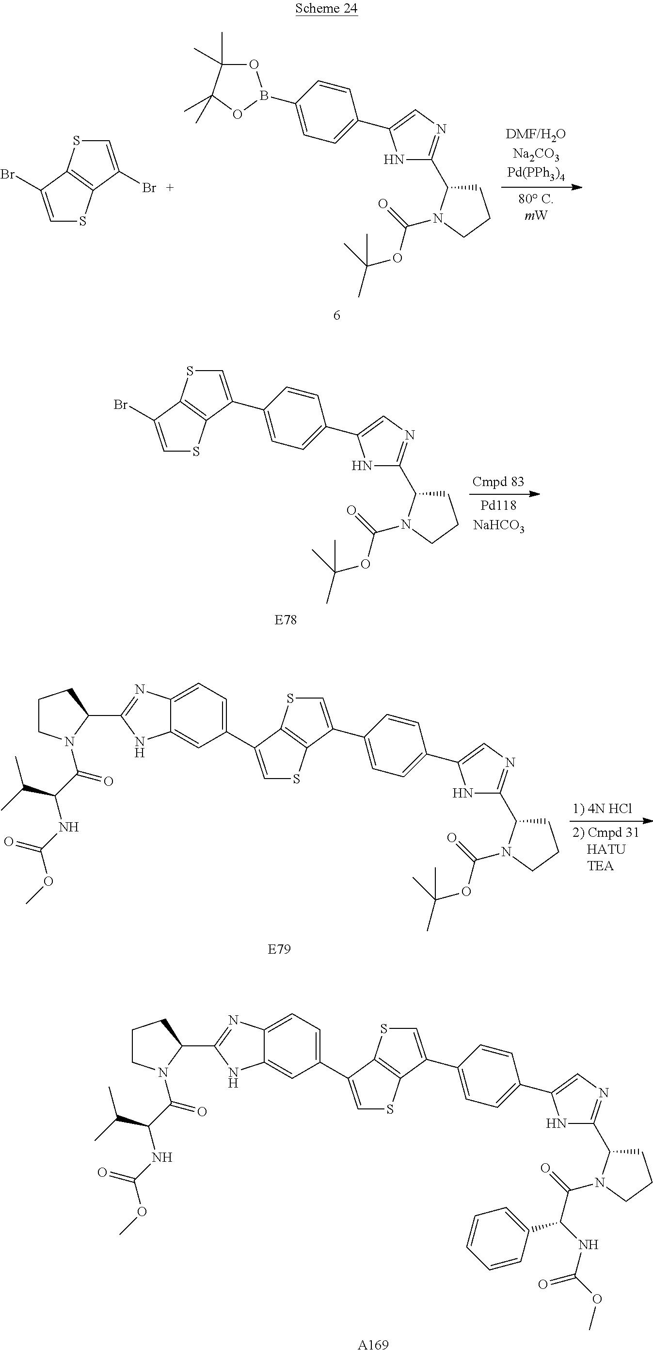 Figure US20120252721A1-20121004-C00517