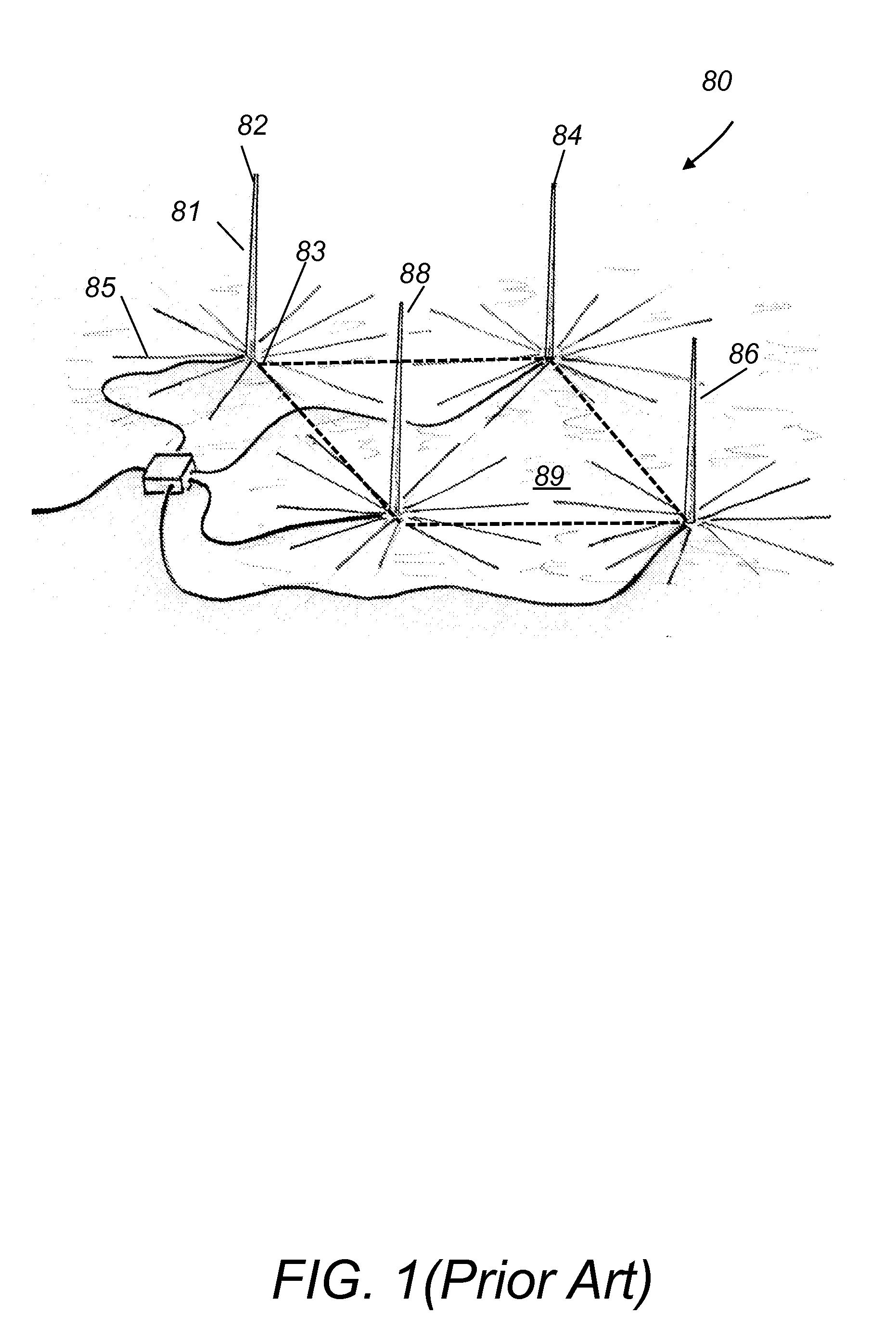 Hf Vertical Antenna Homebrew