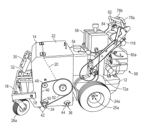 Patent US20120298022  High capacity slice seeder  Google Patents