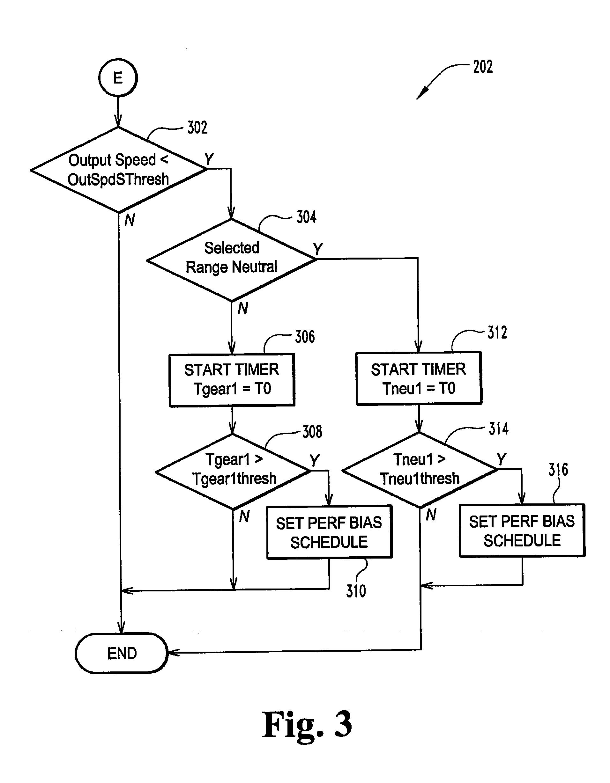 US20120303229A1 20121129 D00003?resize\\\\\=665%2C854 freightliner air conditioning wiring diagrams goodman air handler trane air handler wiring diagrams at edmiracle.co