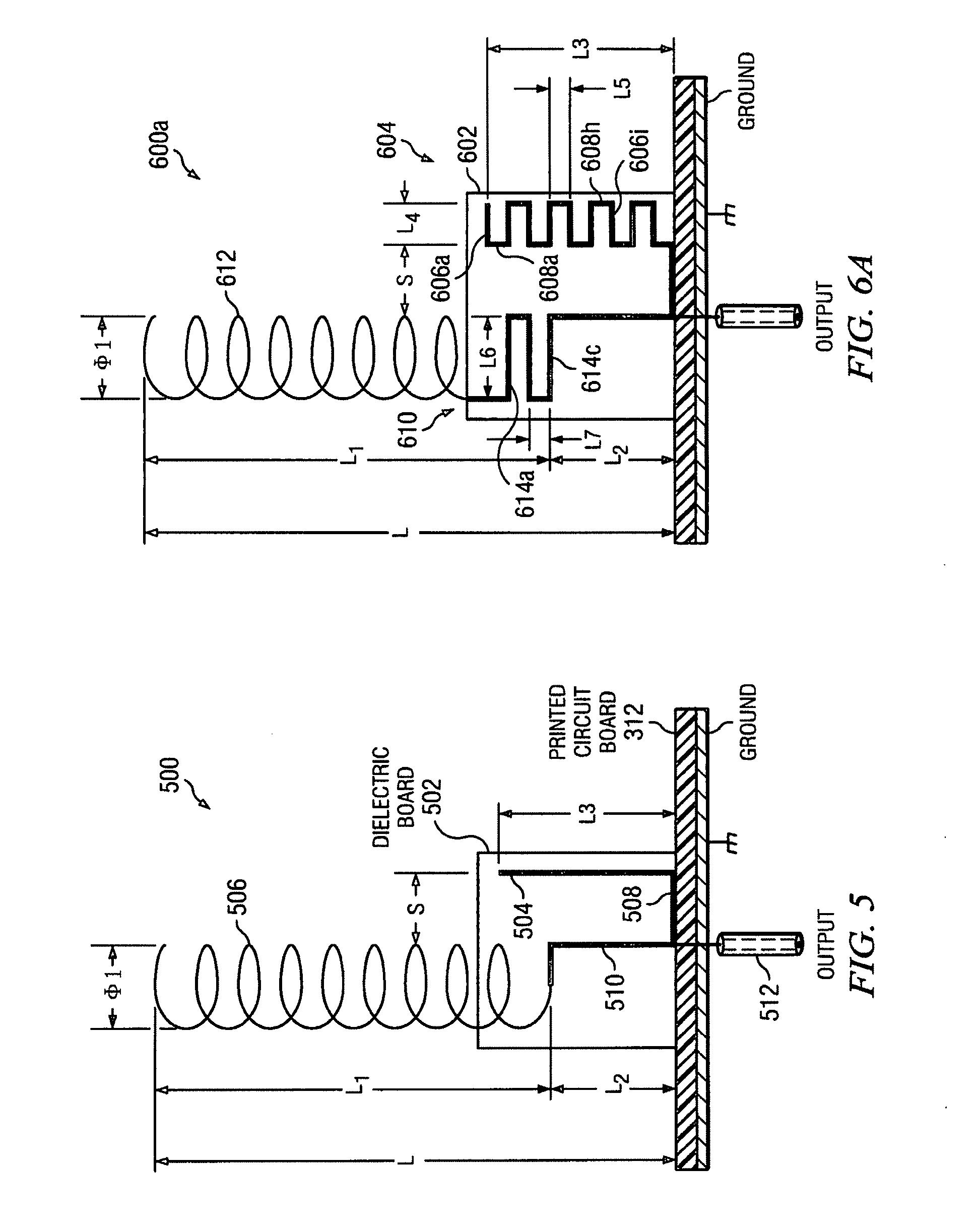 Garage Door Opener Circuit Ece