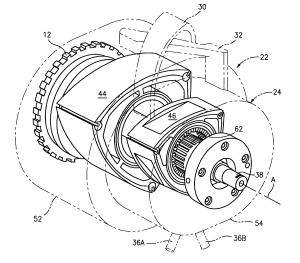 Patent US20120315172  Supplemental pounding control