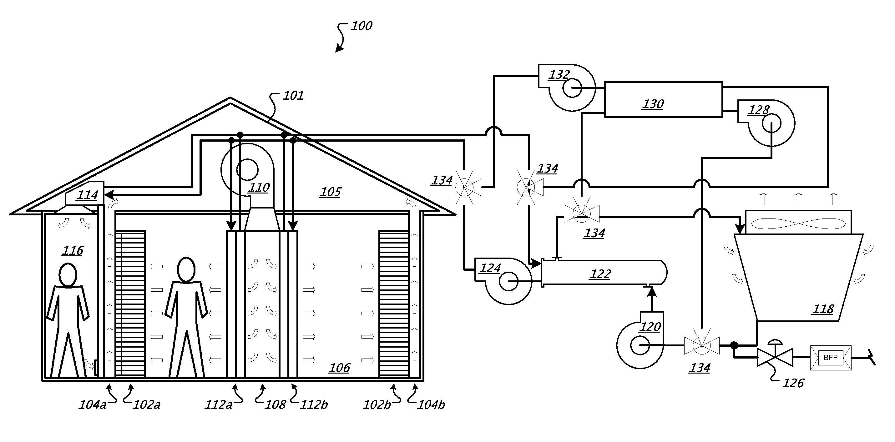 220 Dryer Schematic Wiring