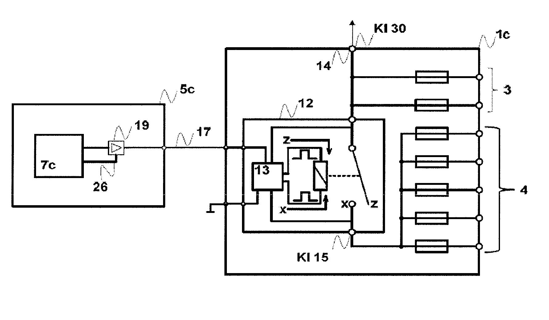 Sony Cdx L410 Wiring Diagram Tilt Trim Gauge Wiring Diagram