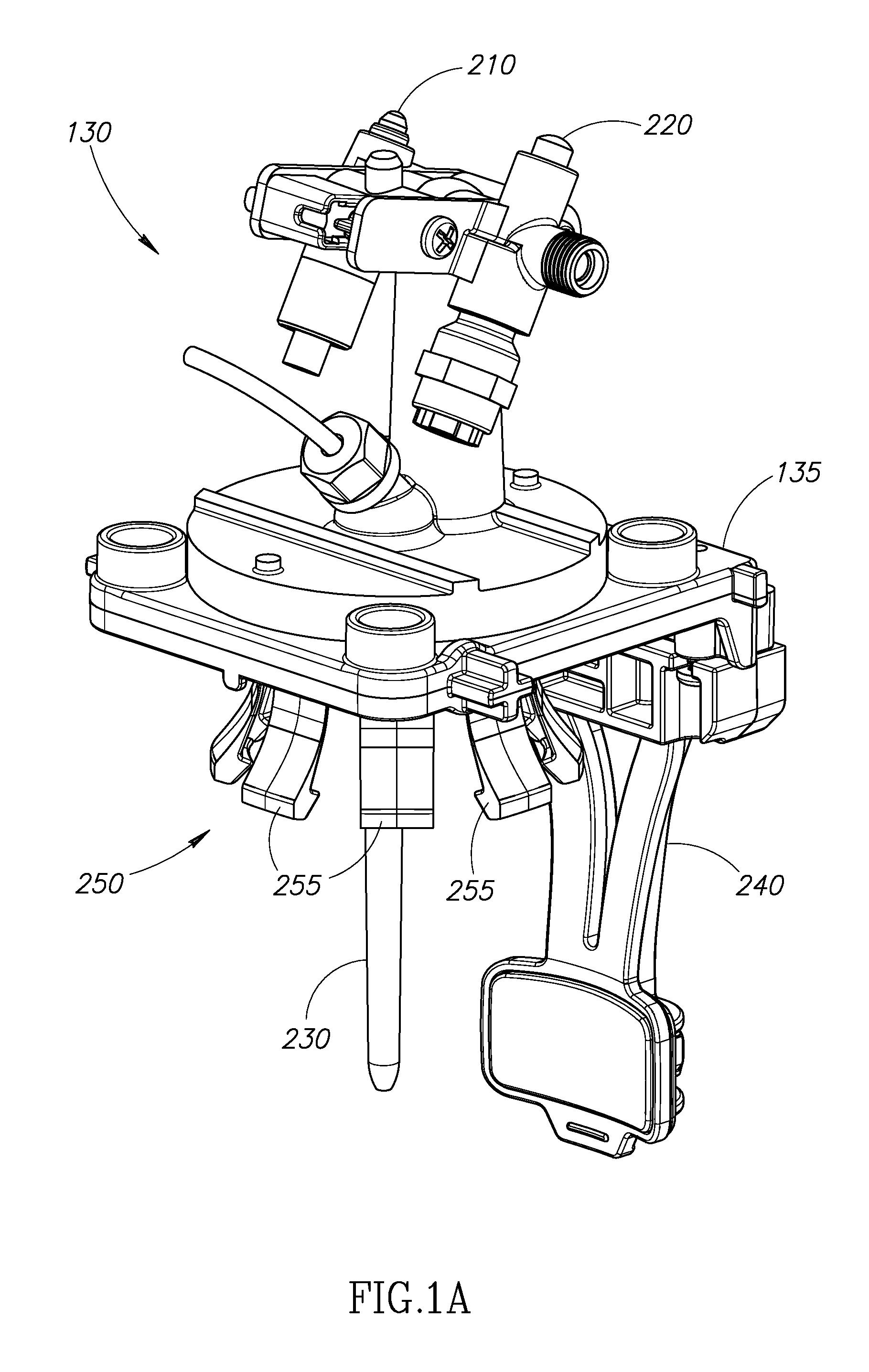 Sodastream Parts Diagram