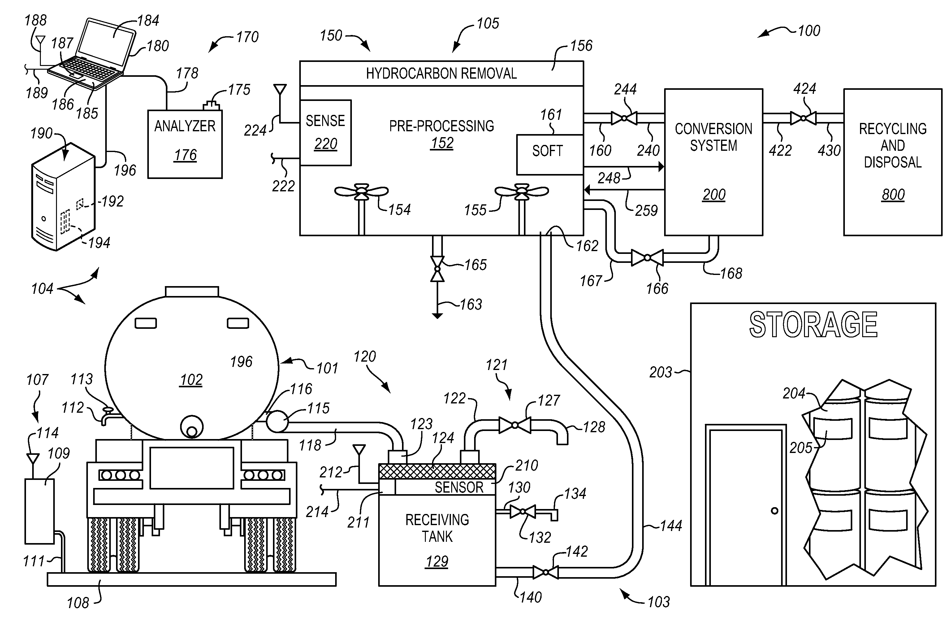 Bmw E34 Tds Wiring Diagram