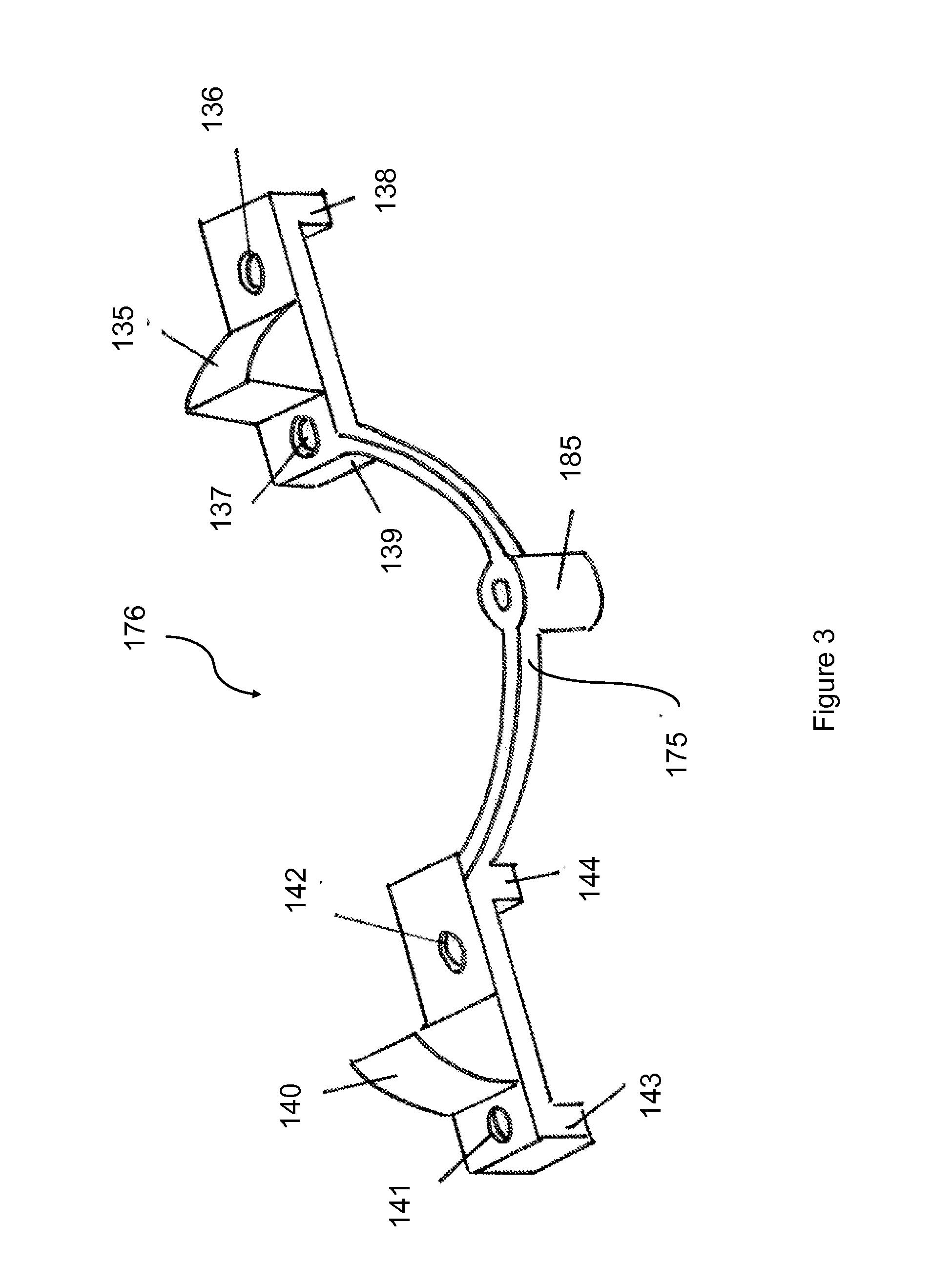 klipsch speakers wiring diagrams