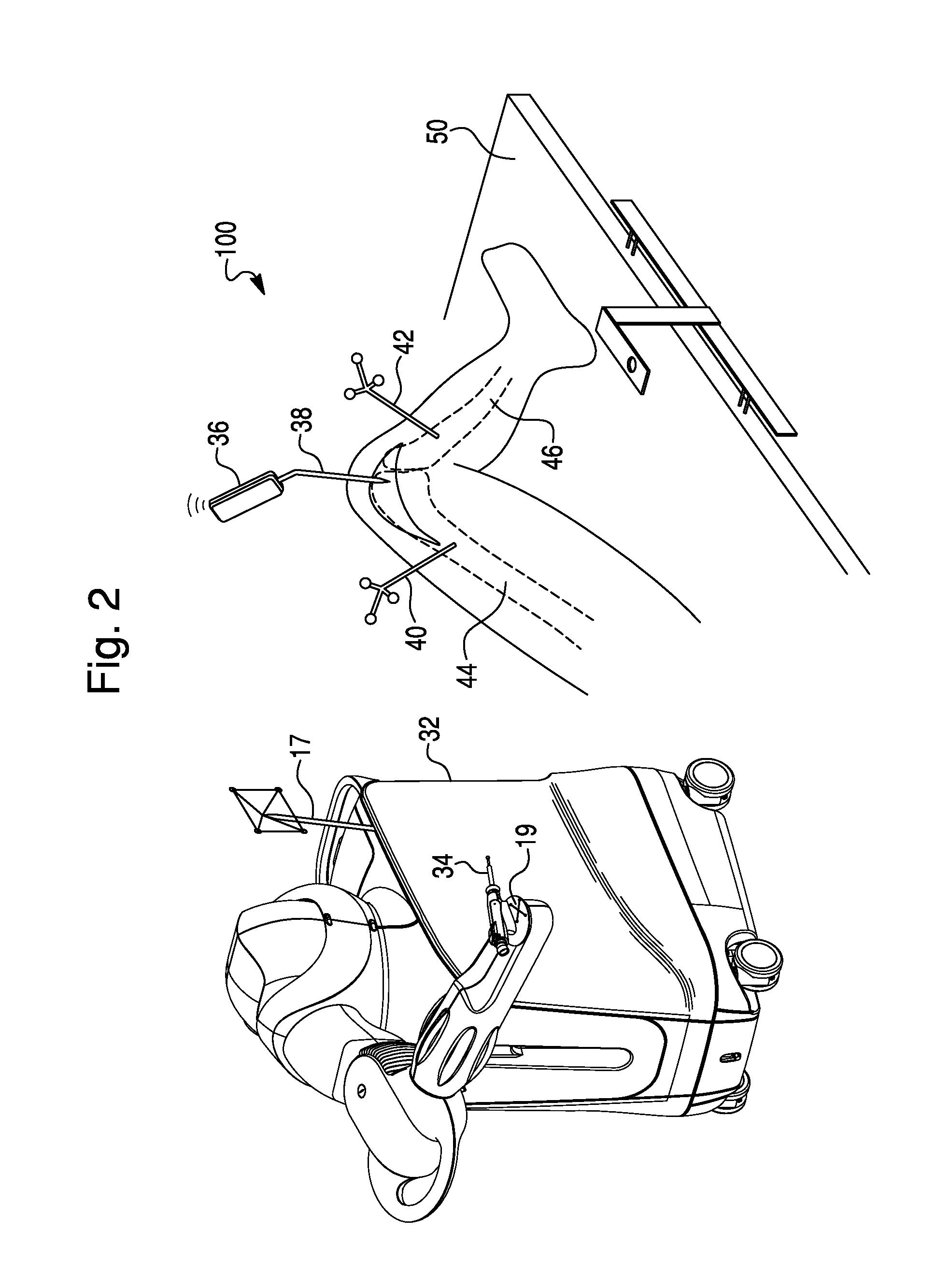 Dyna 2000i ignition wiring diagram in addition harley ignition wiring diagram with car furthermore ninja 250
