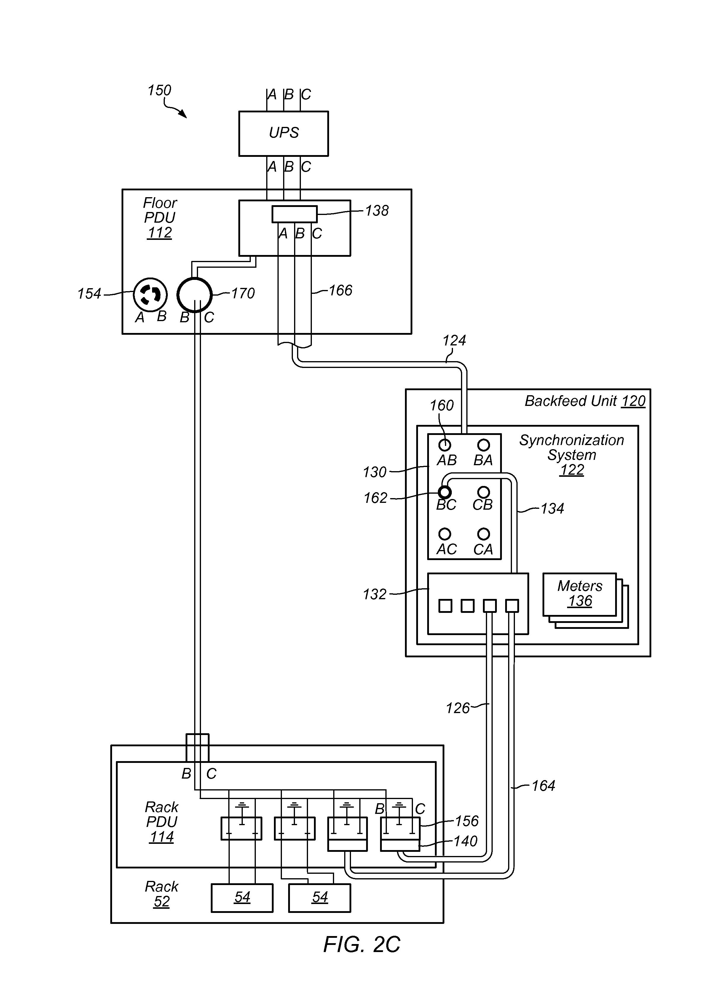 Nema L6 20p Wiring Diagram