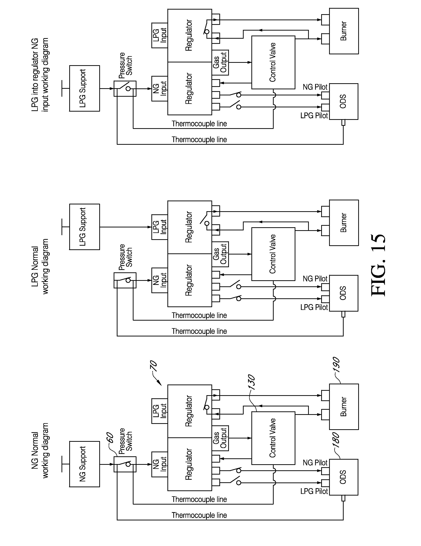 656 farmall wiring diagram   26 wiring diagram images