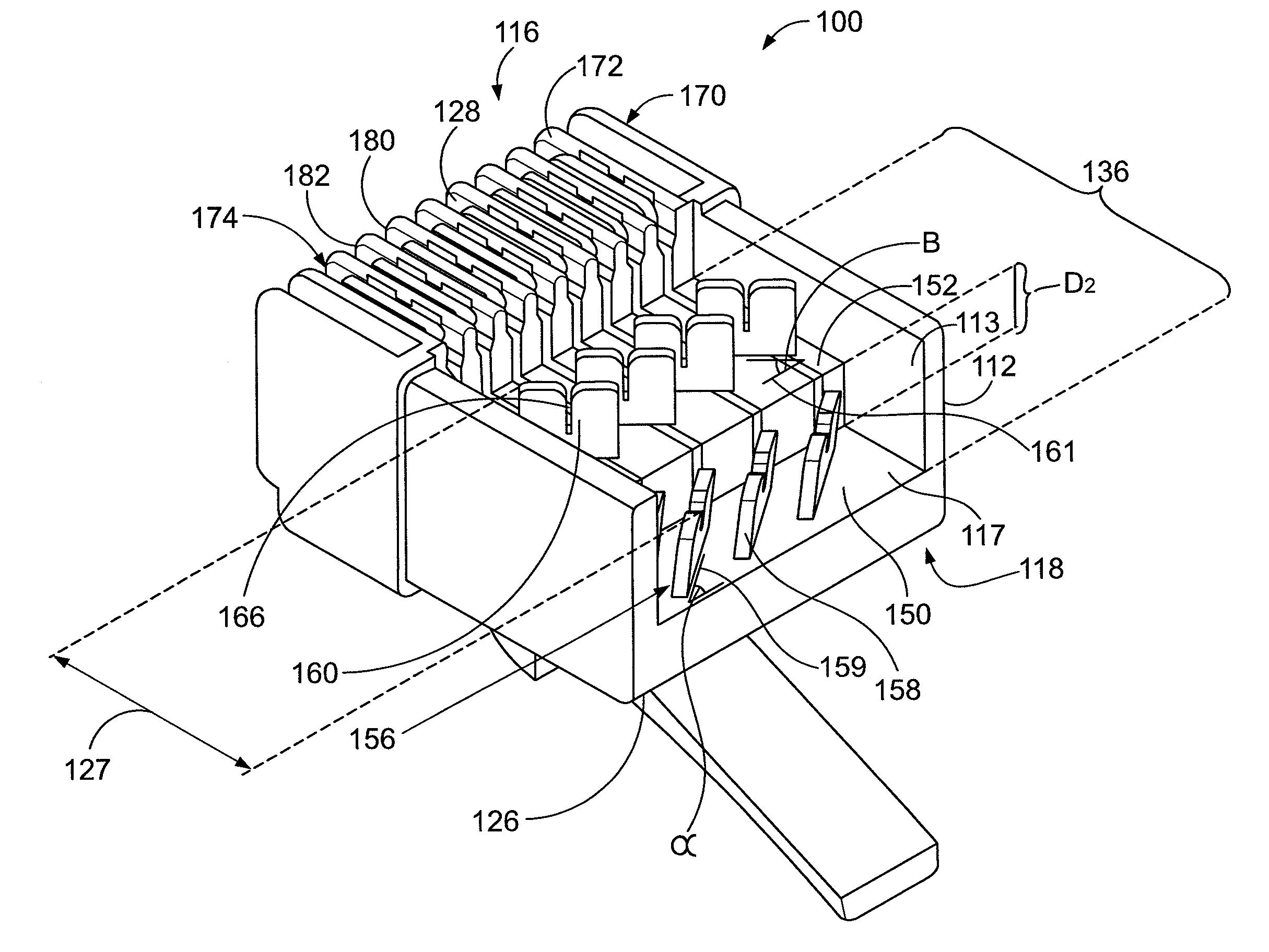 leviton 476tl t12 wiring diagram   32 wiring diagram
