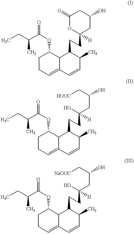 Figure US06204032-20010320-C00001