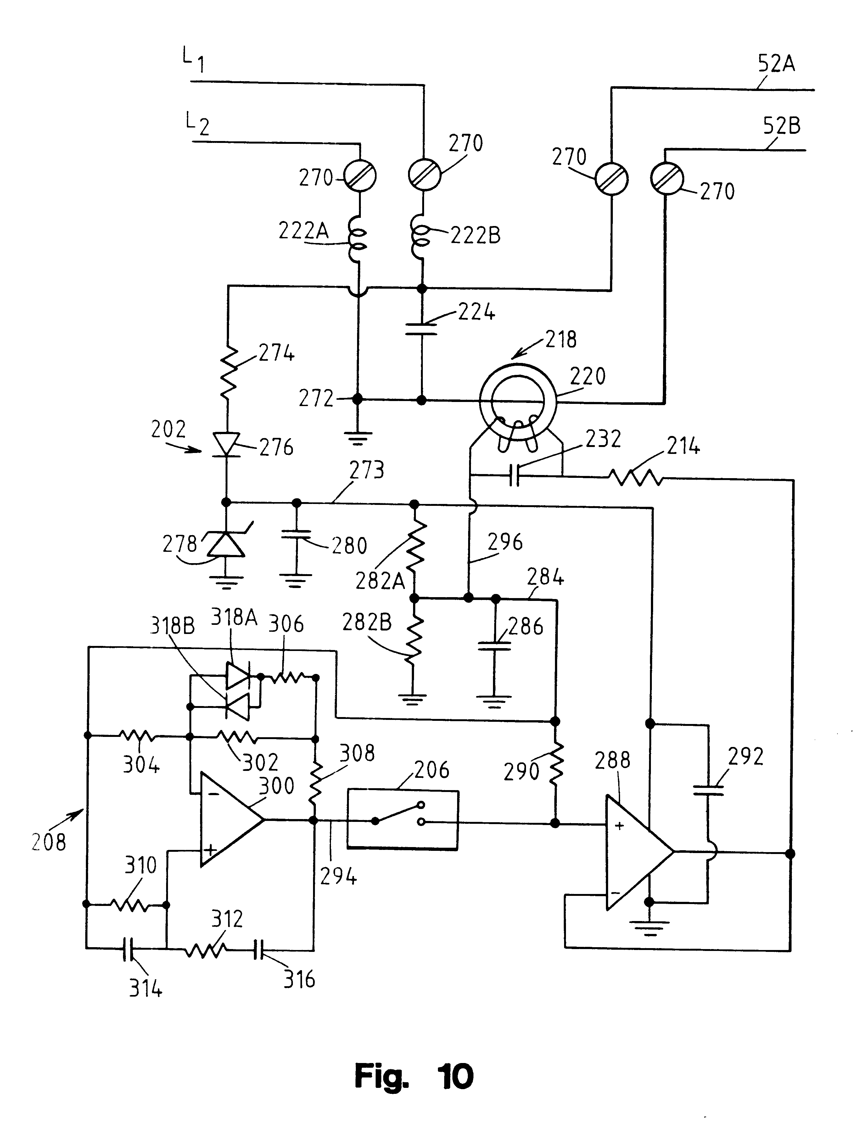 Patent us6264431 variable speed motor drive controller for a air techniques airstar 30 manual air techniques parts airstar 50 parts on sts air techniques